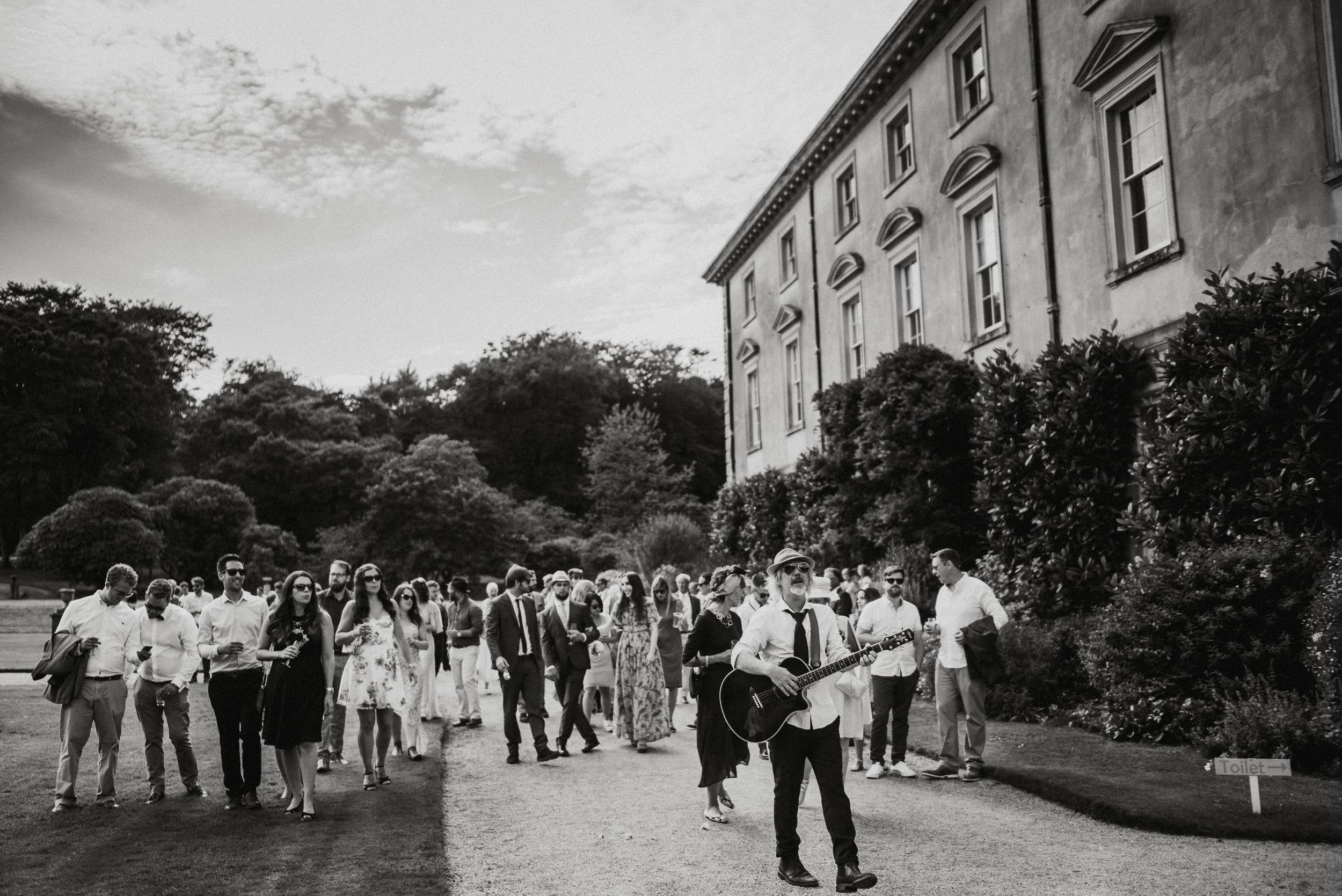 pencarrow-house-wedding-photographer-99.jpg