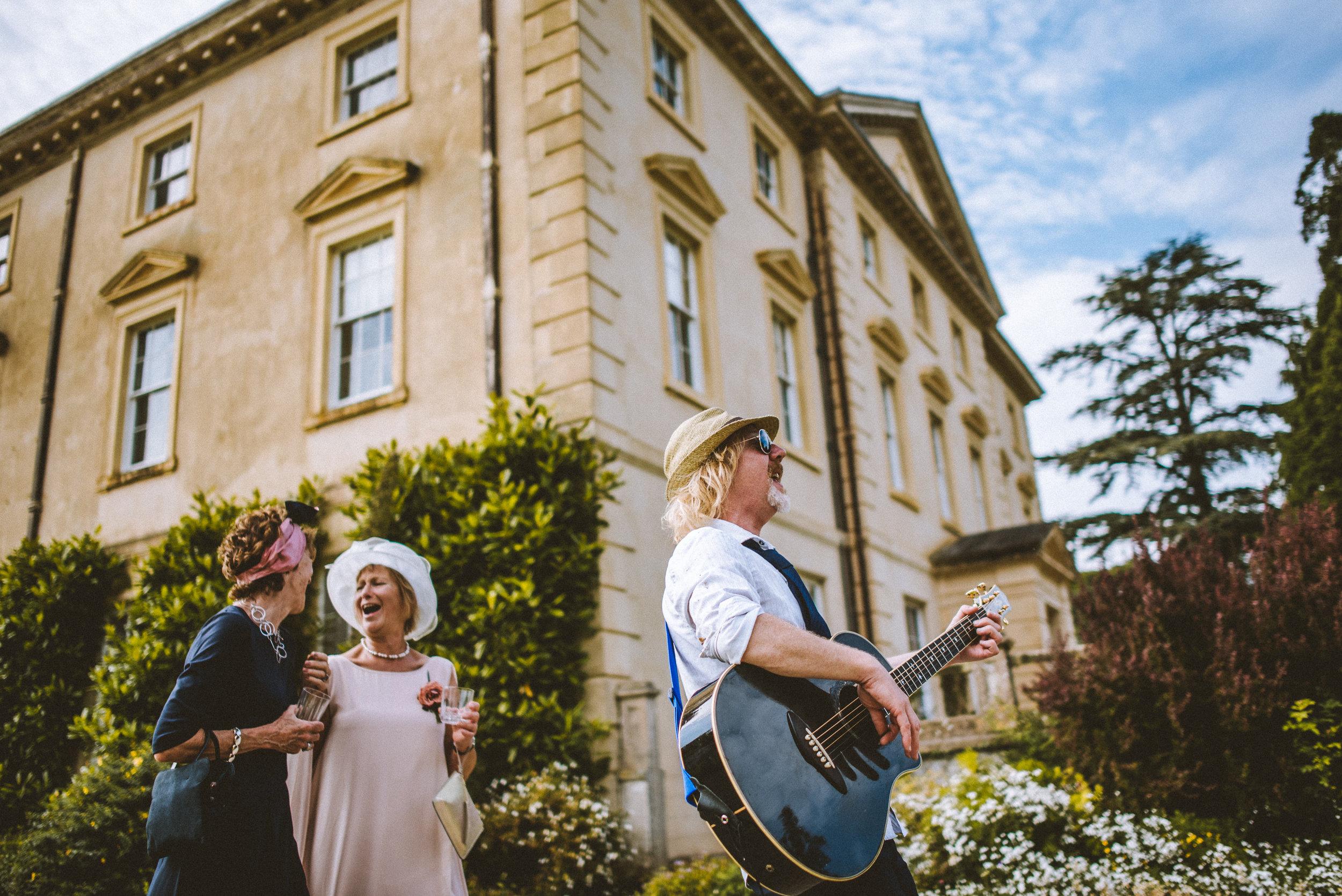 pencarrow-house-wedding-photographer-100.jpg