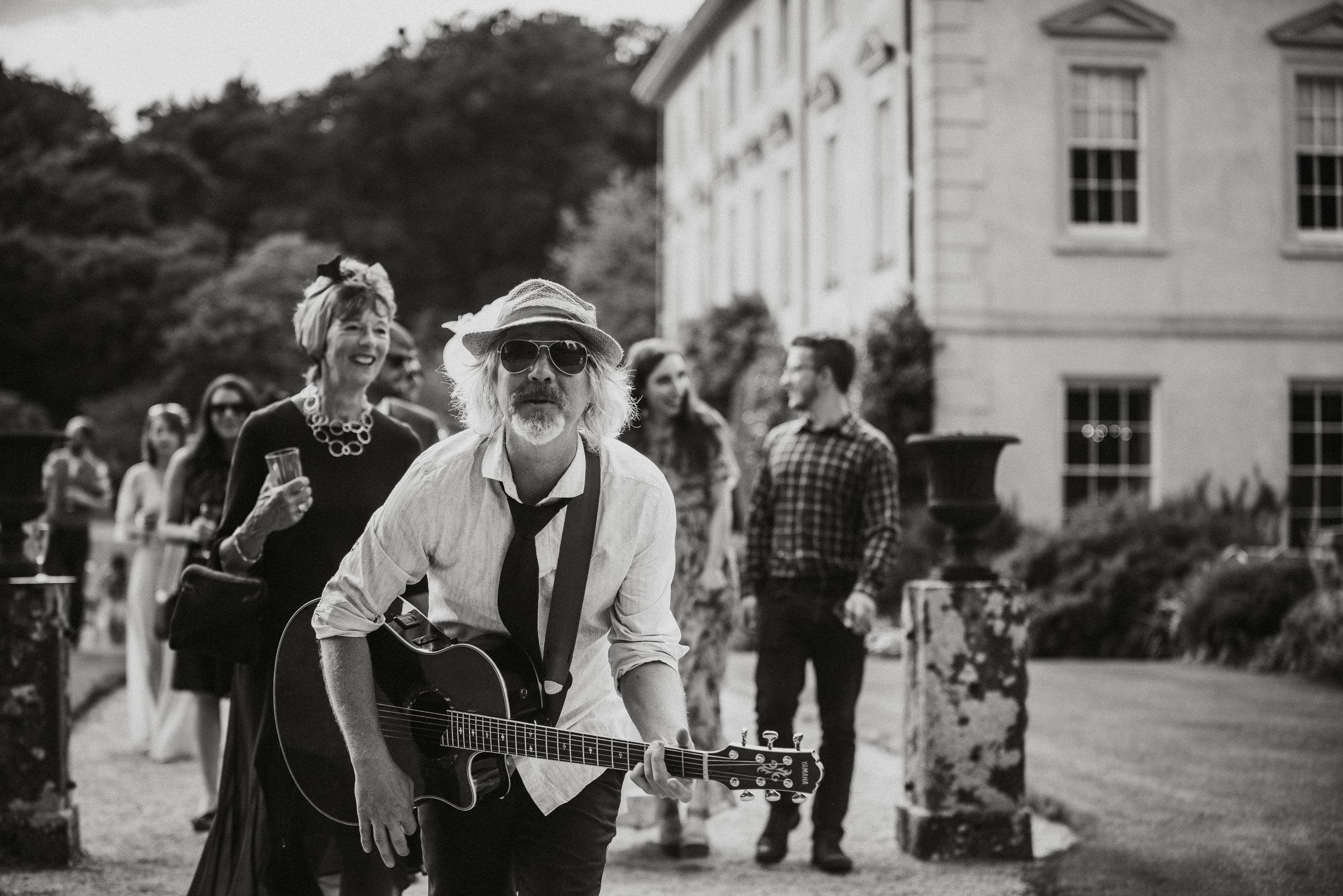 pencarrow-house-wedding-photographer-102.jpg