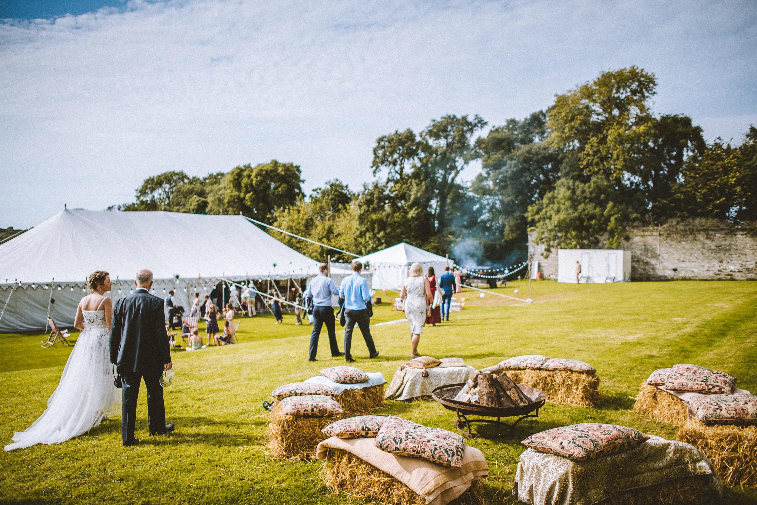 pencarrow-house-wedding-photographer-104.jpg
