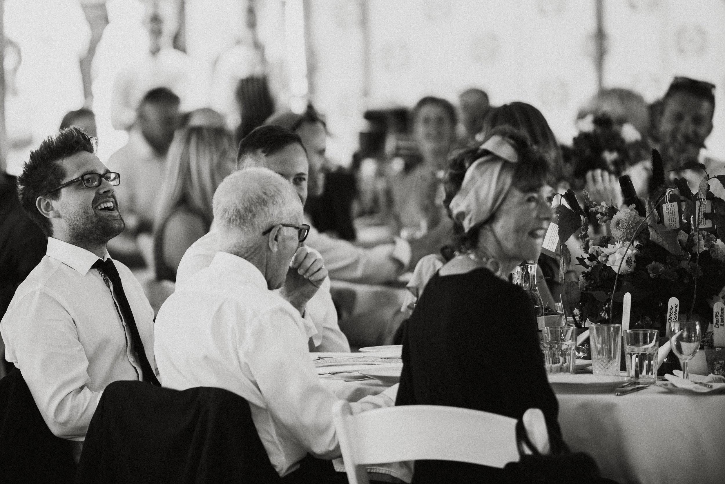 pencarrow-house-wedding-photographer-107.jpg