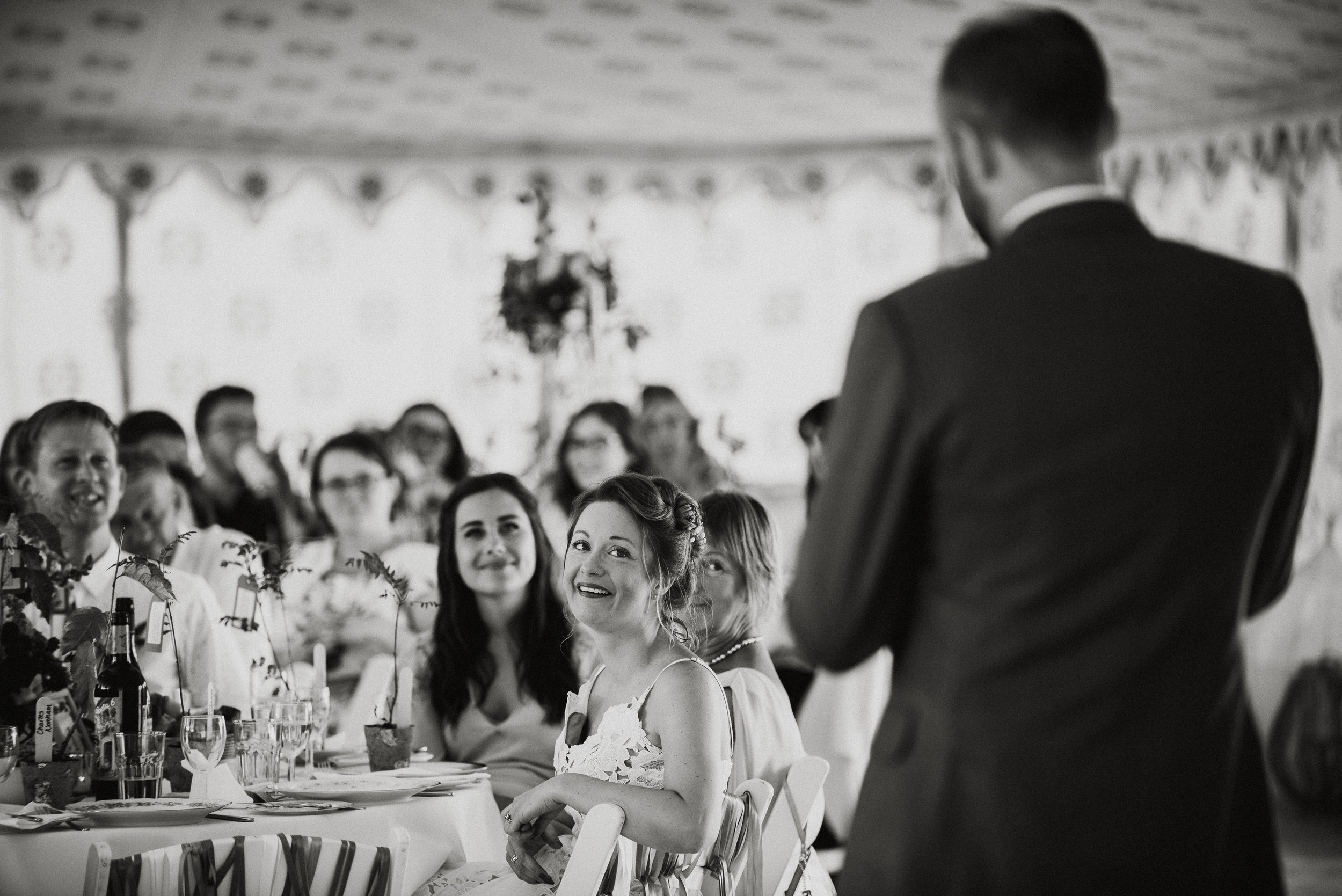 pencarrow-house-wedding-photographer-108.jpg