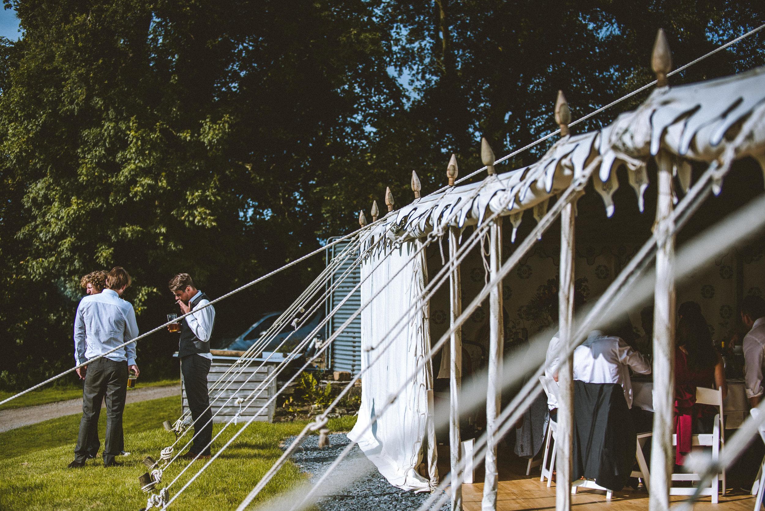 pencarrow-house-wedding-photographer-111.jpg