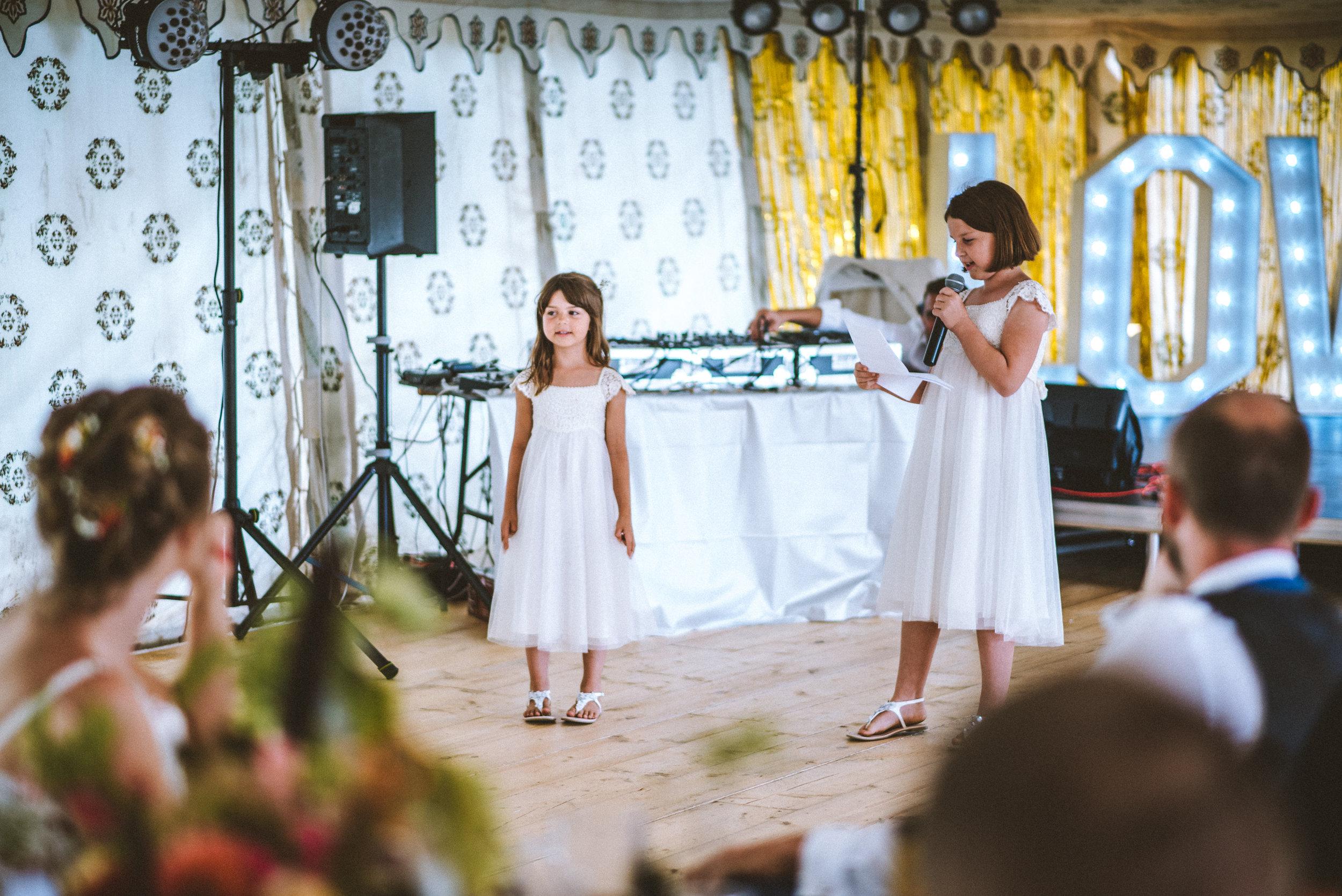 pencarrow-house-wedding-photographer-113.jpg