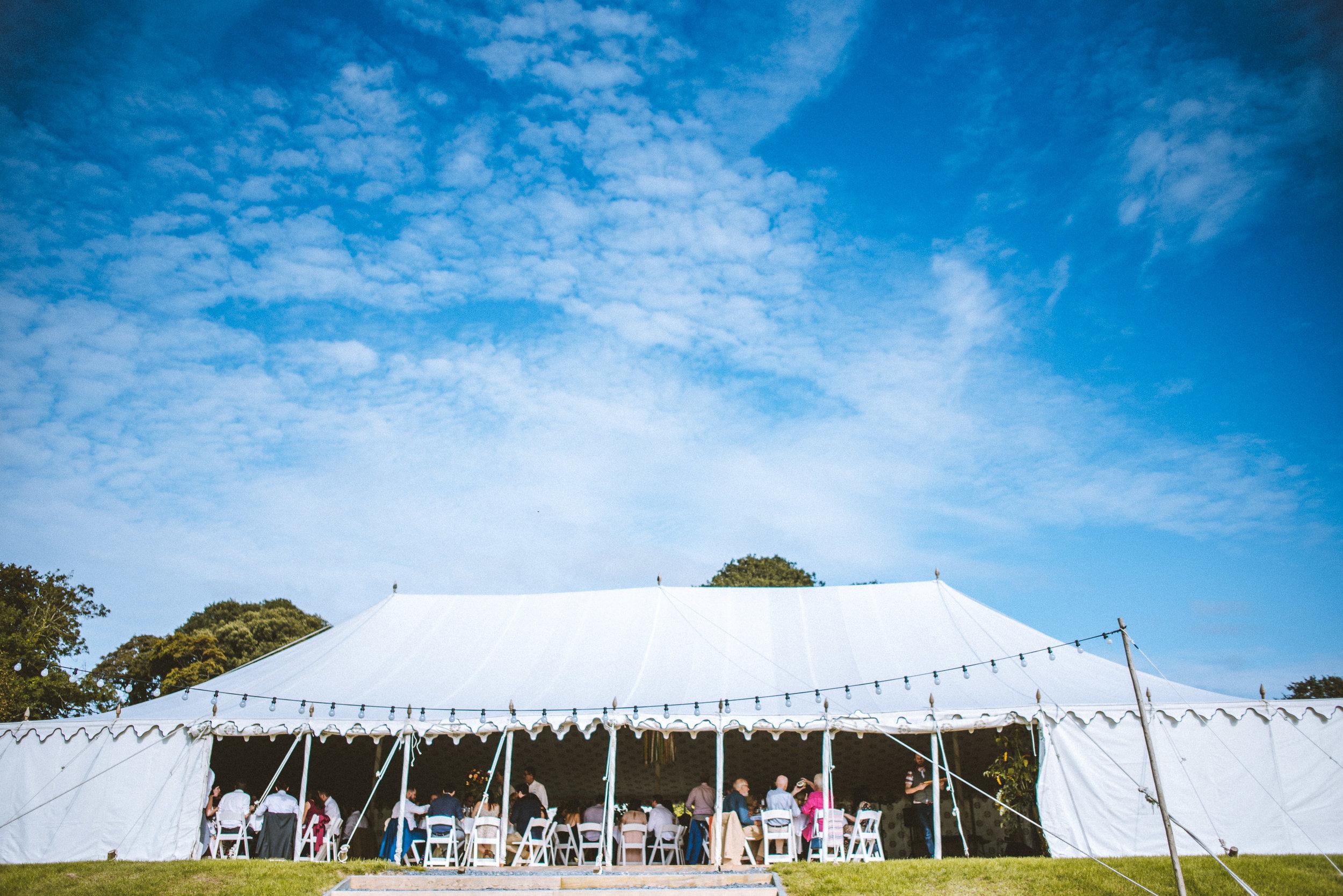 pencarrow-house-wedding-photographer-112.jpg