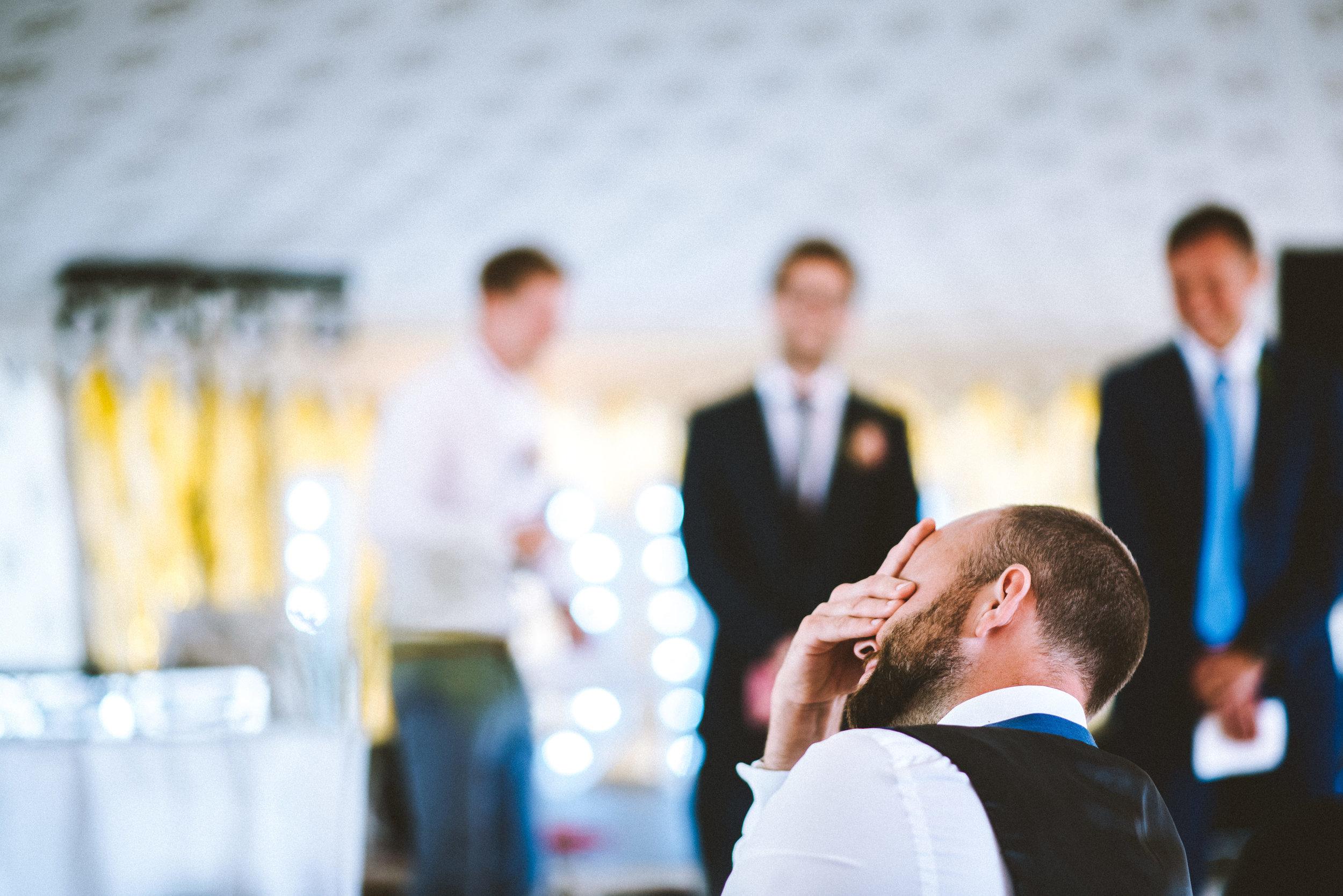 pencarrow-house-wedding-photographer-114.jpg