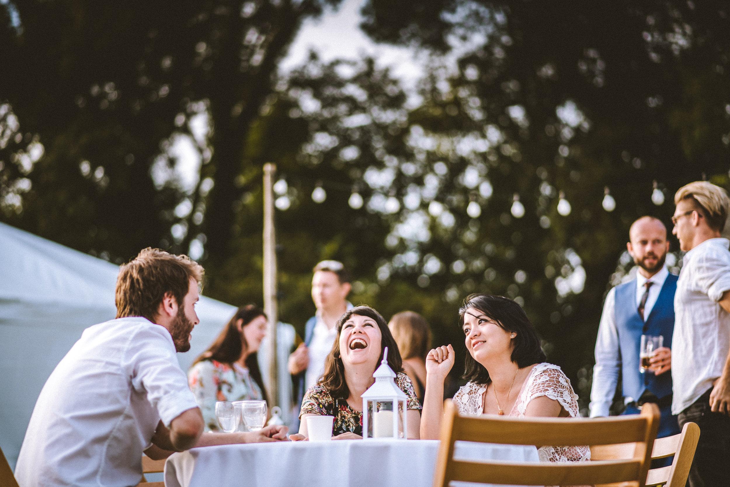 pencarrow-house-wedding-photographer-121.jpg