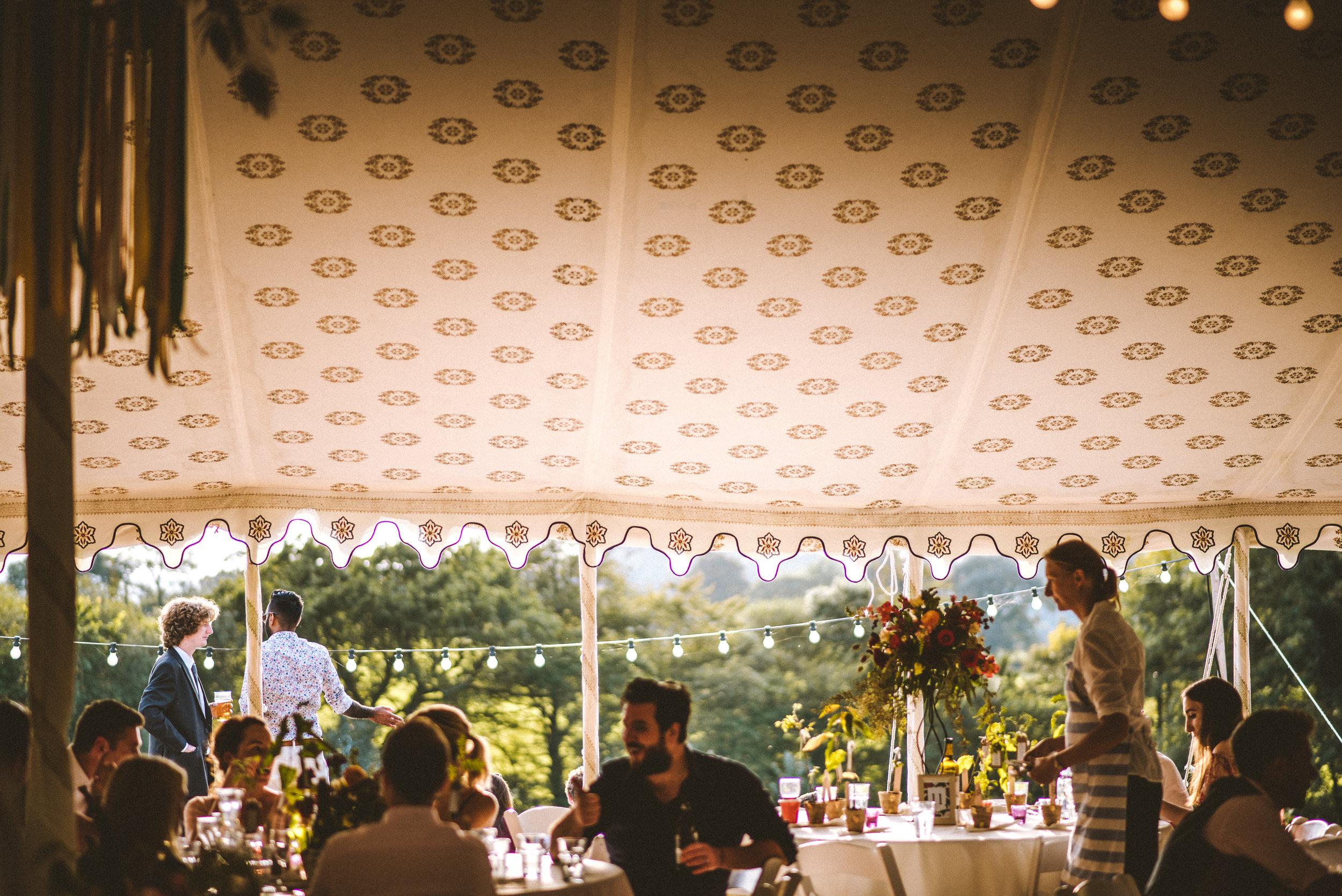 pencarrow-house-wedding-photographer-122.jpg