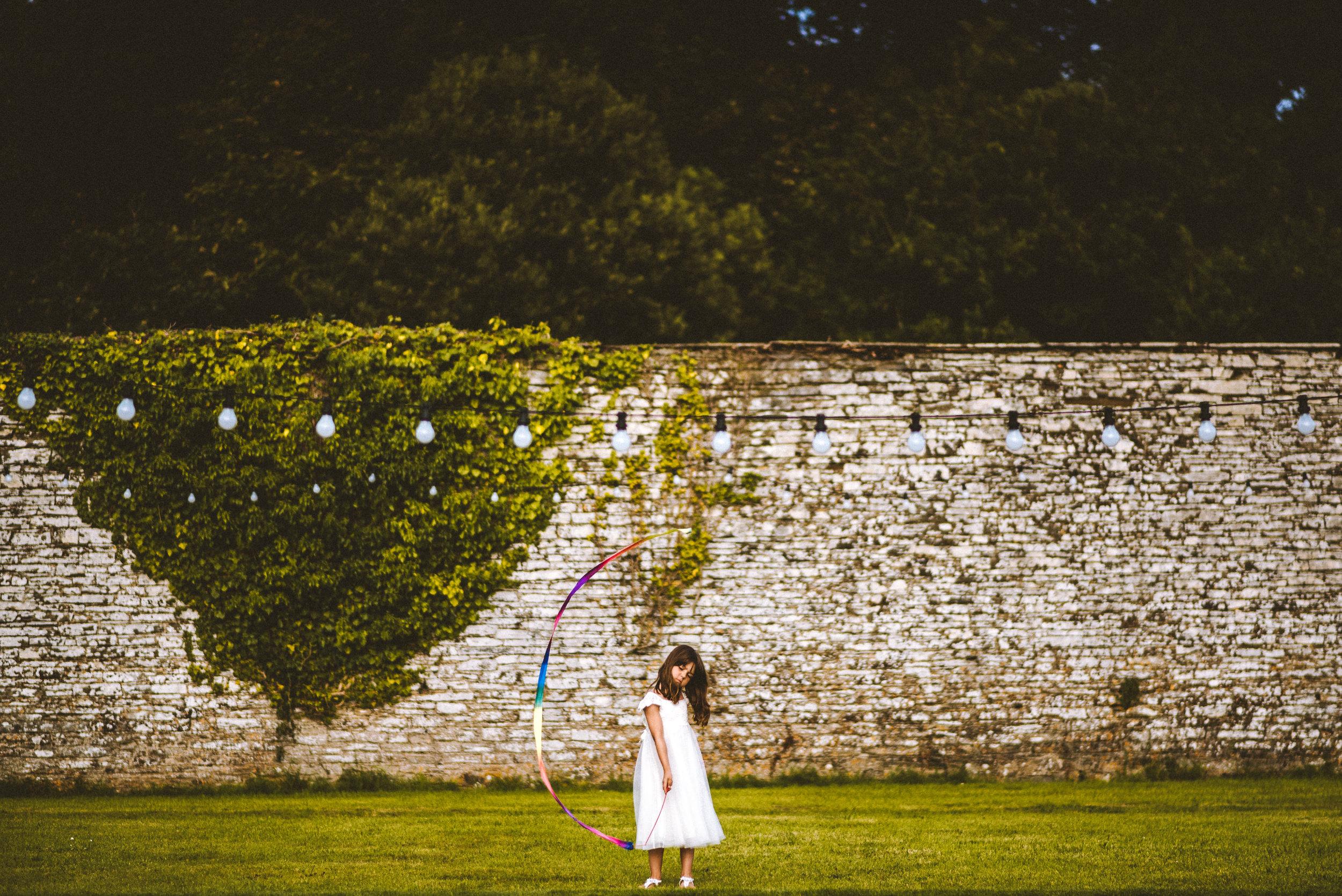 pencarrow-house-wedding-photographer-125.jpg