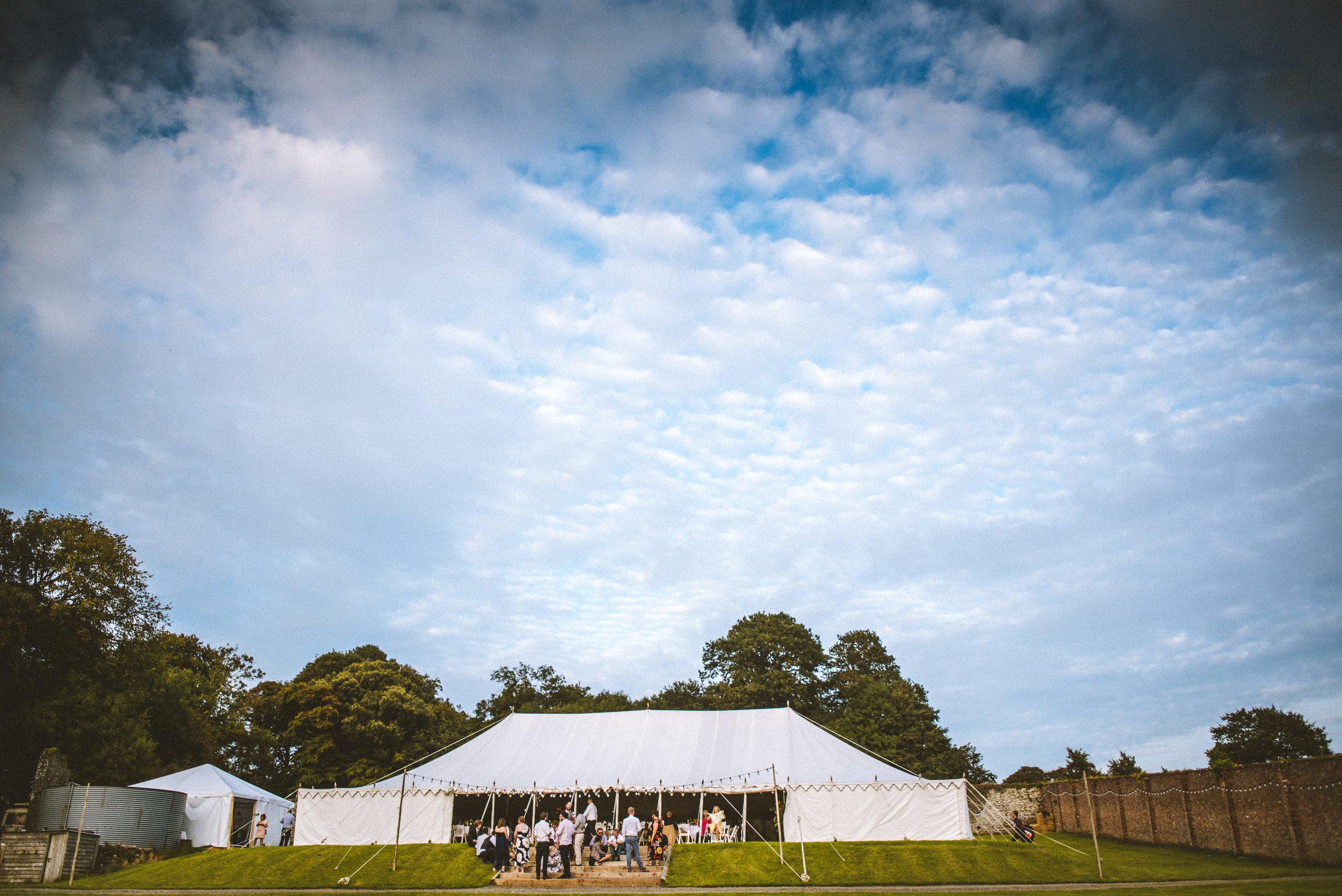pencarrow-house-wedding-photographer-127.jpg