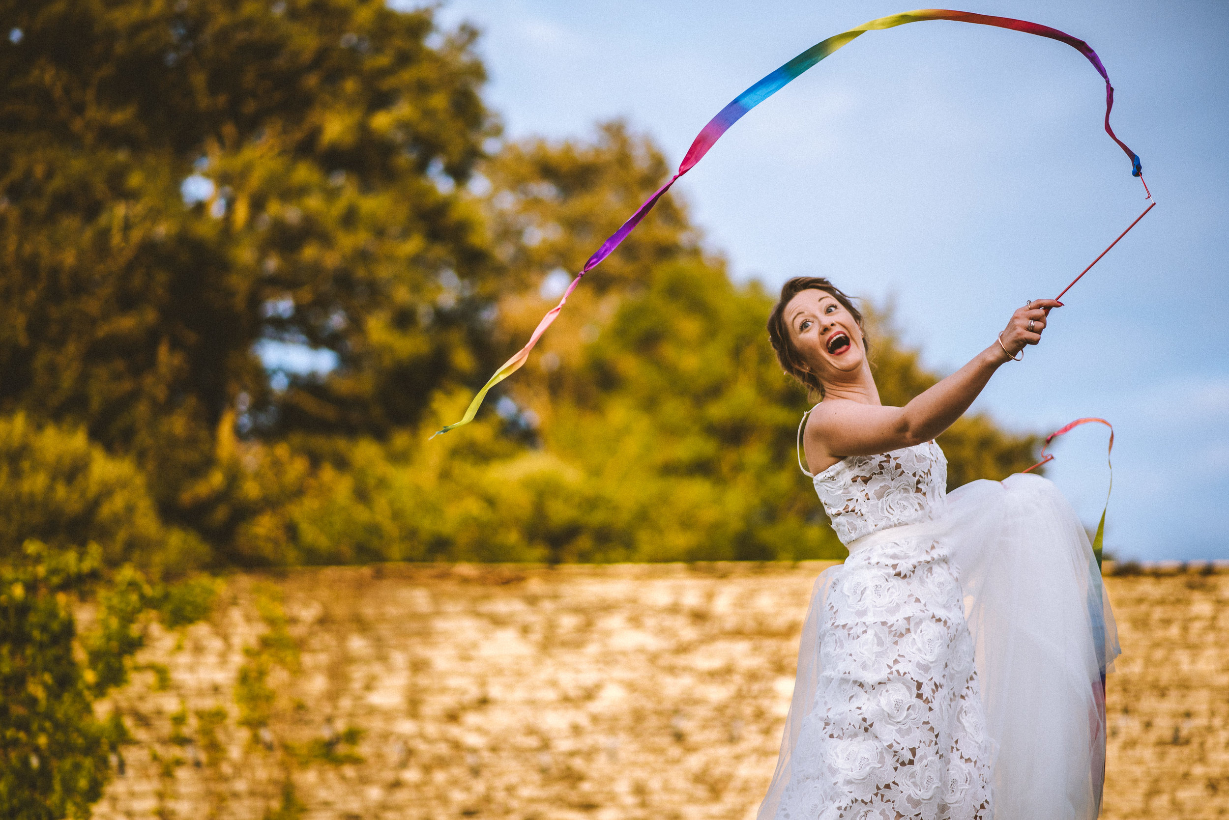 pencarrow-house-wedding-photographer-131.jpg