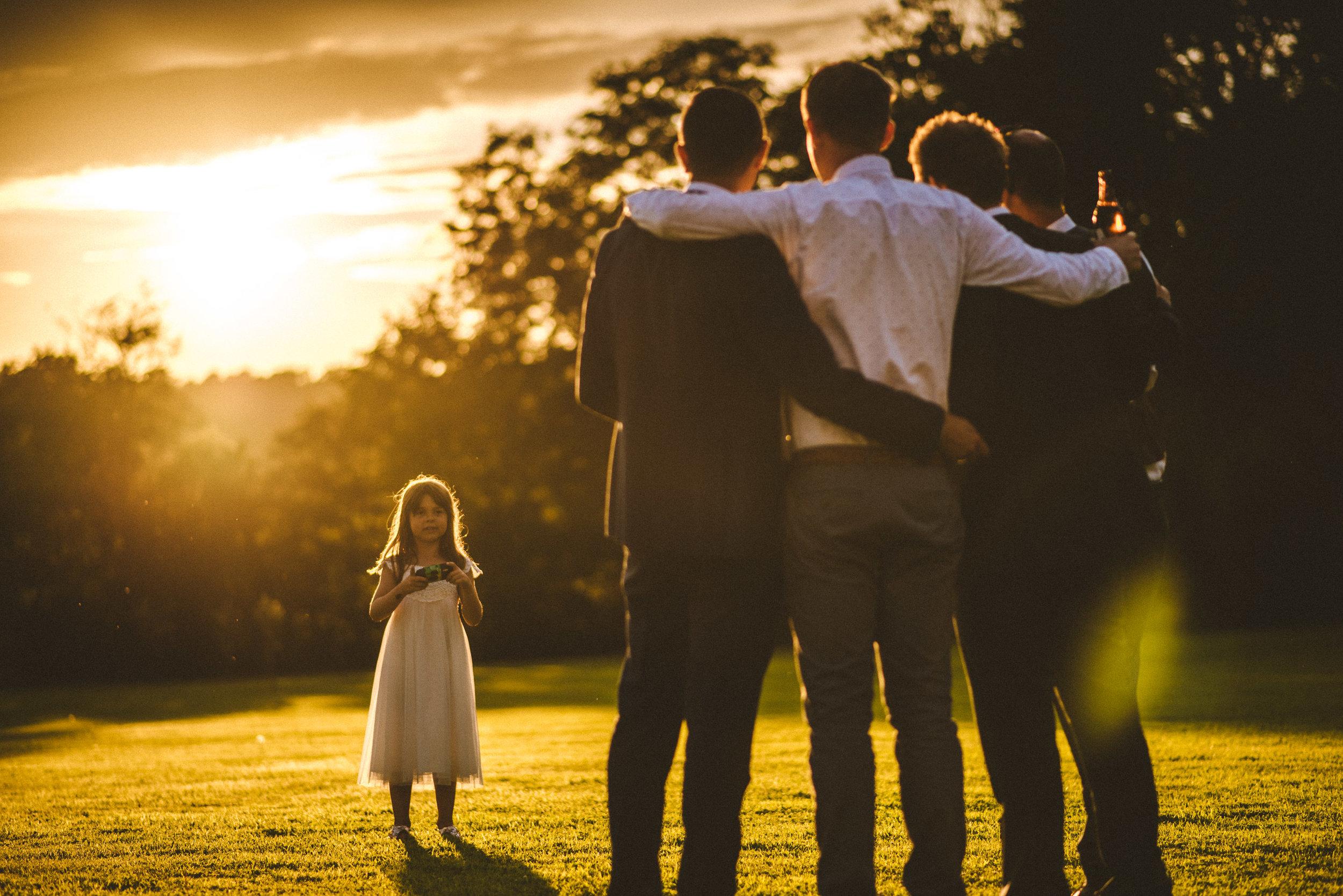pencarrow-house-wedding-photographer-132.jpg