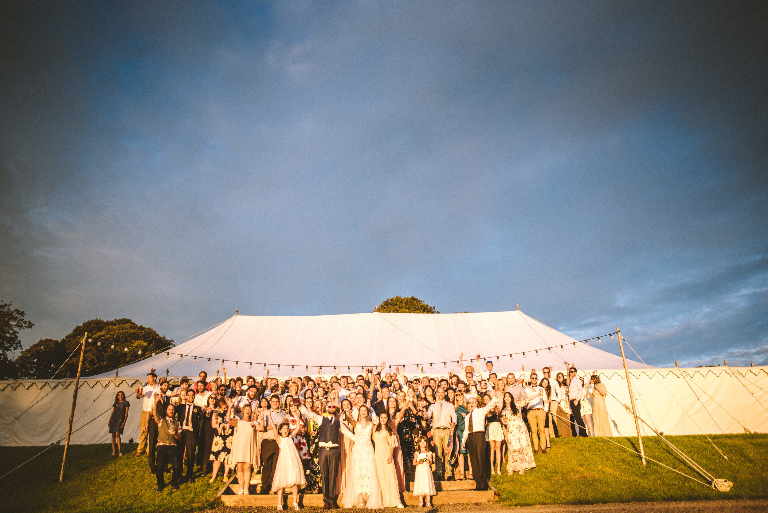 pencarrow-house-wedding-photographer-133.jpg