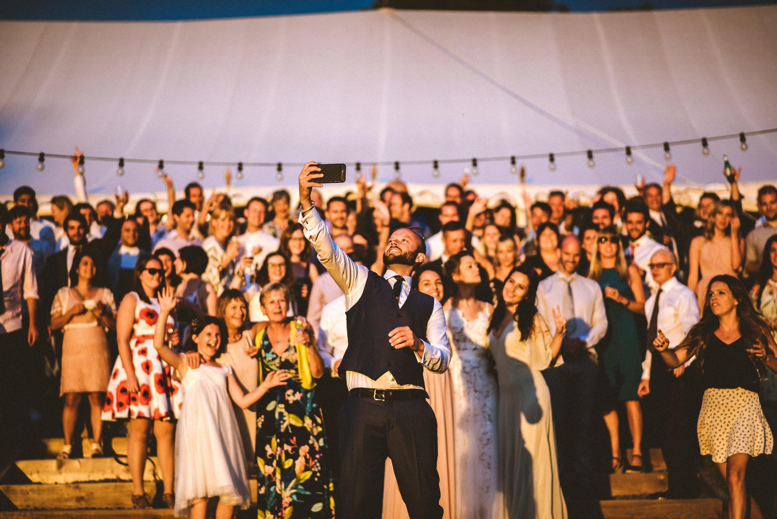pencarrow-house-wedding-photographer-134.jpg