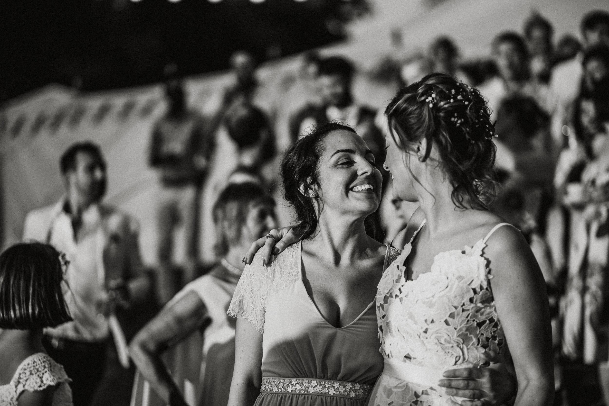 pencarrow-house-wedding-photographer-135.jpg