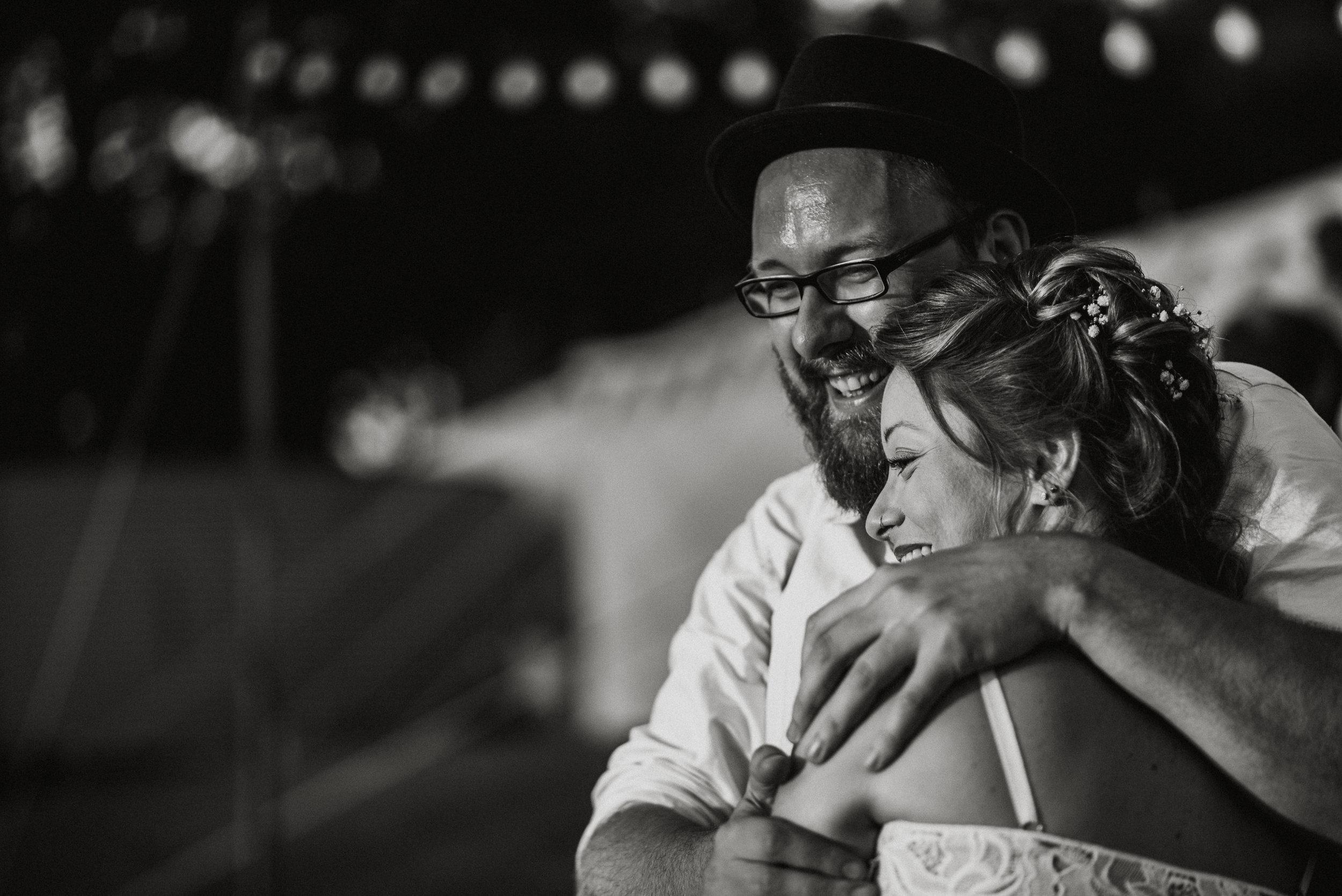 pencarrow-house-wedding-photographer-137.jpg