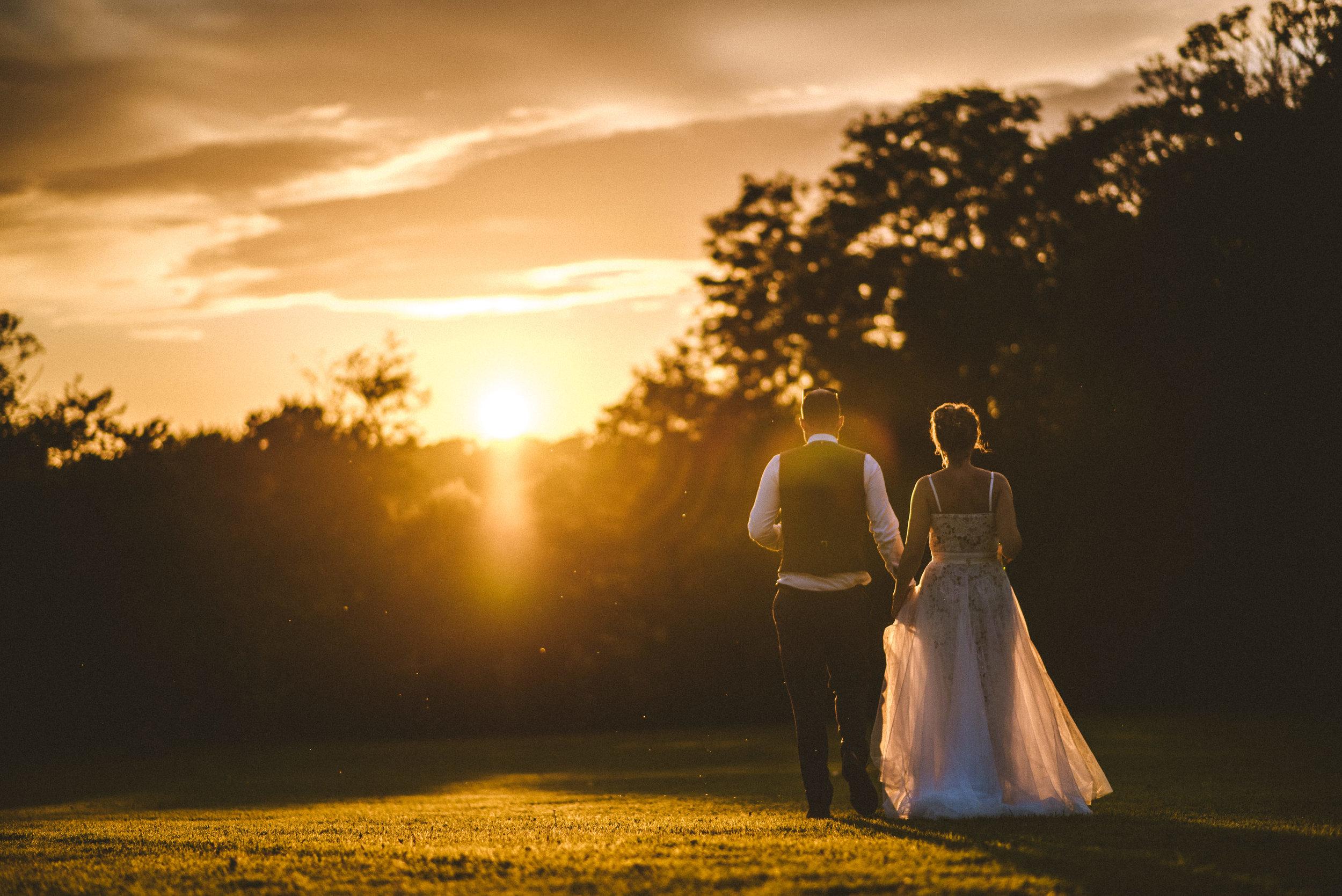 pencarrow-house-wedding-photographer-138.jpg