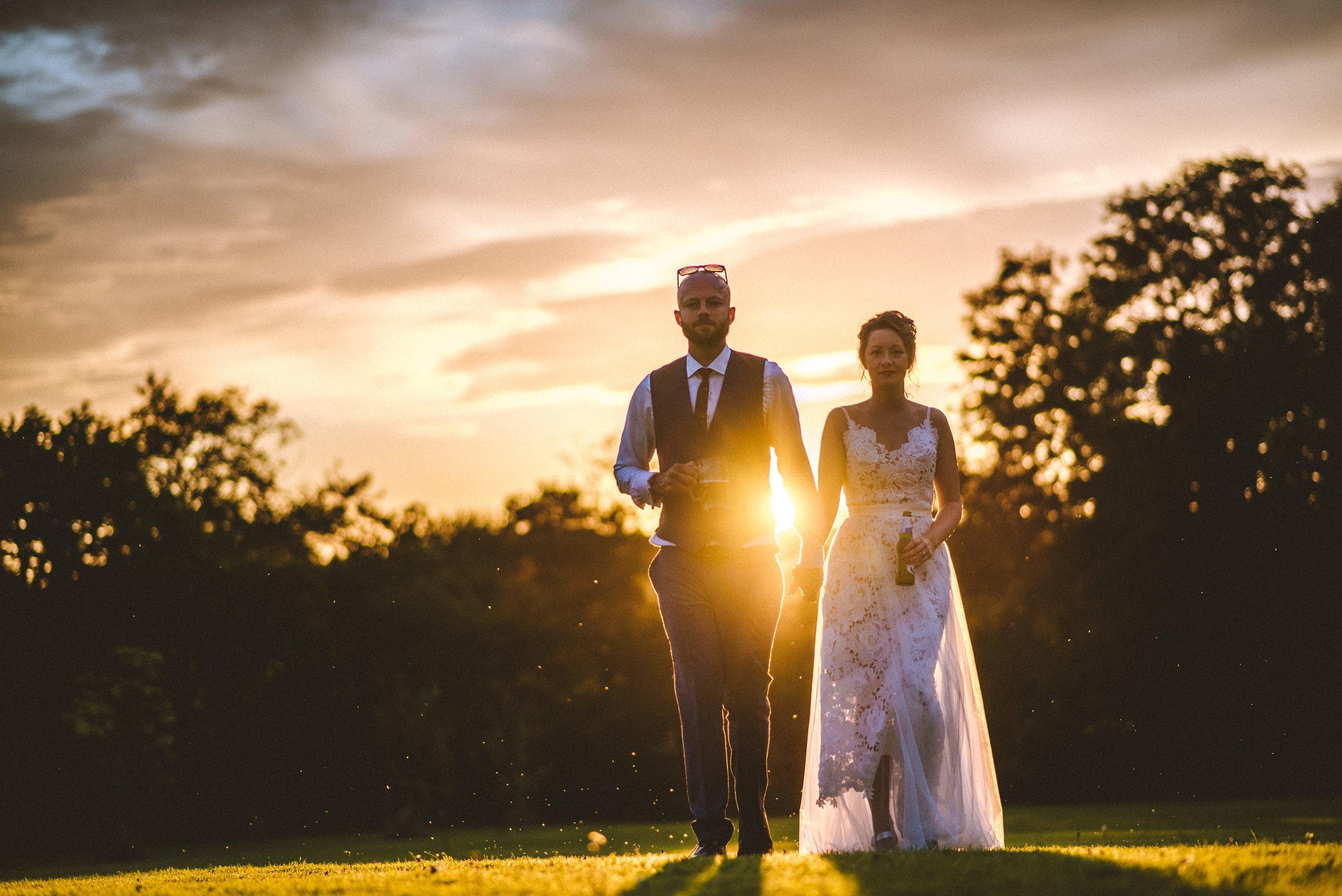 pencarrow-house-wedding-photographer-139.jpg