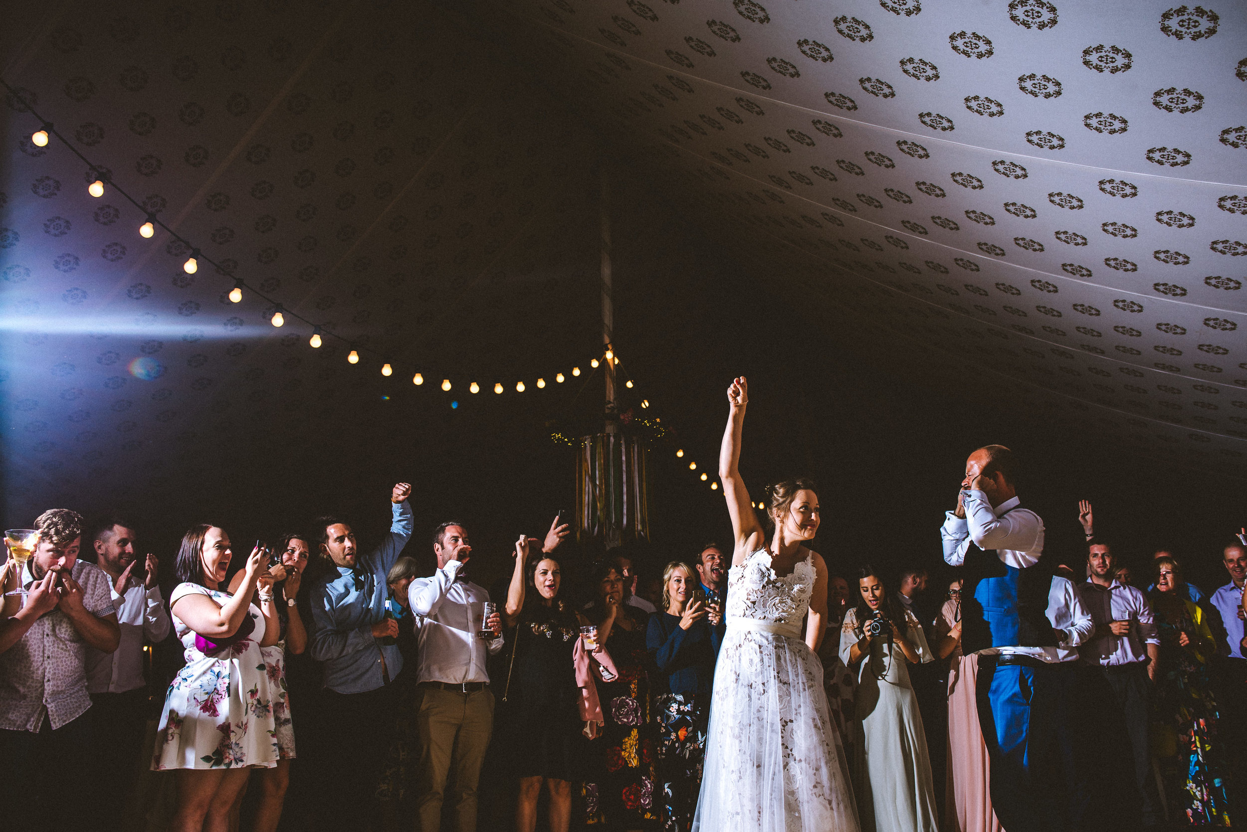 pencarrow-house-wedding-photographer-143.jpg