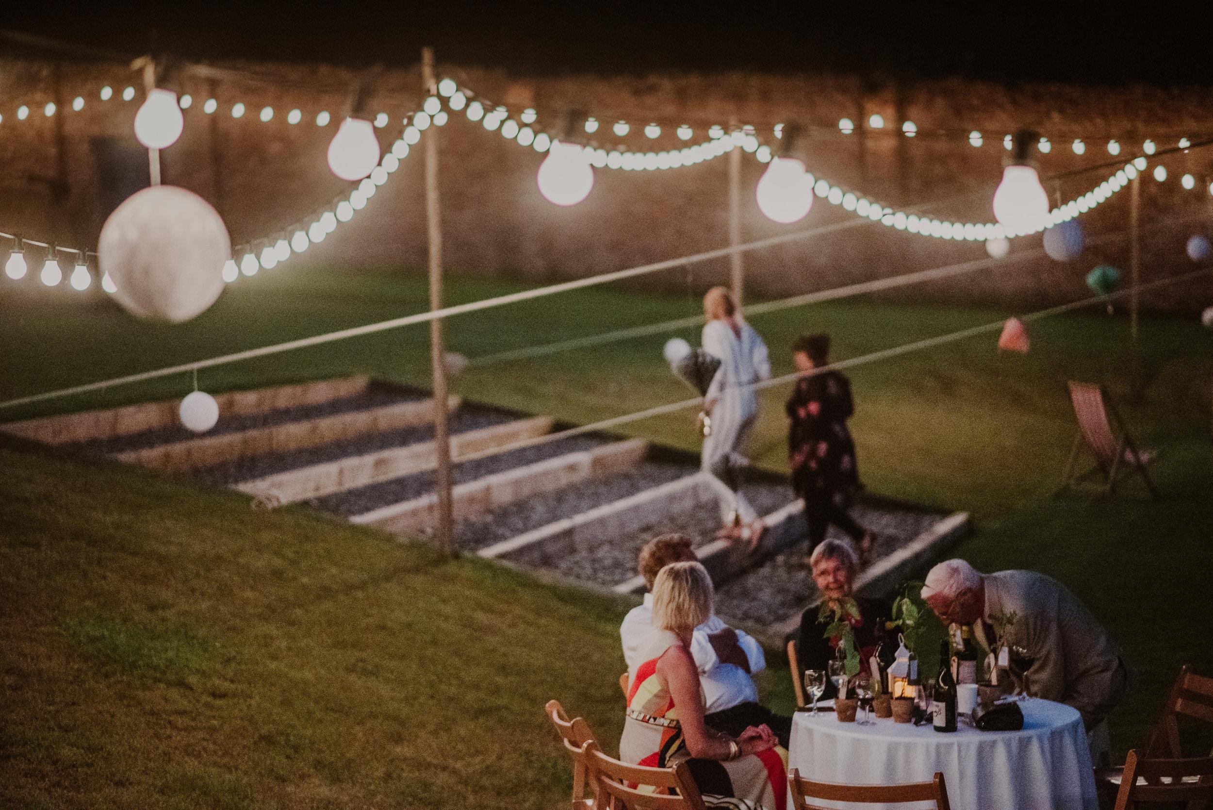 pencarrow-house-wedding-photographer-151.jpg