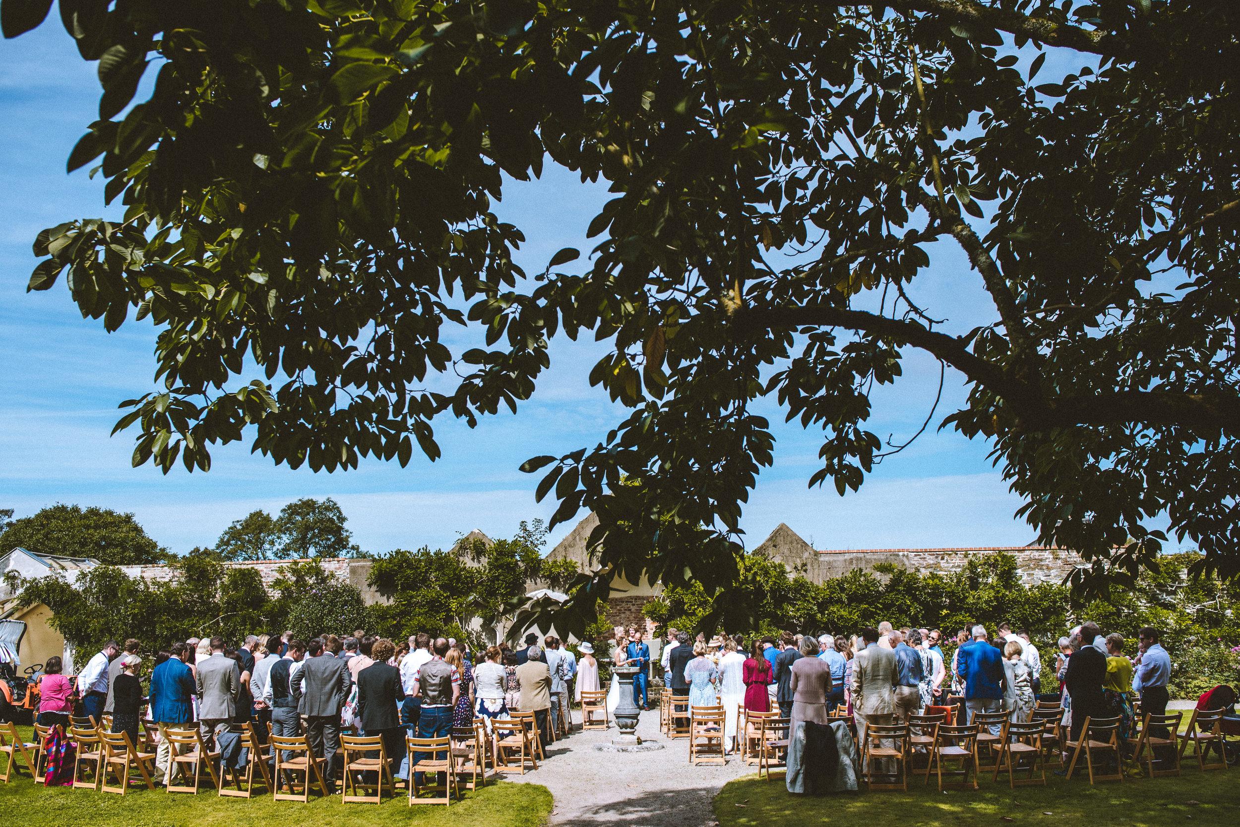 pencarrow-house-wedding-photographer-49.jpg