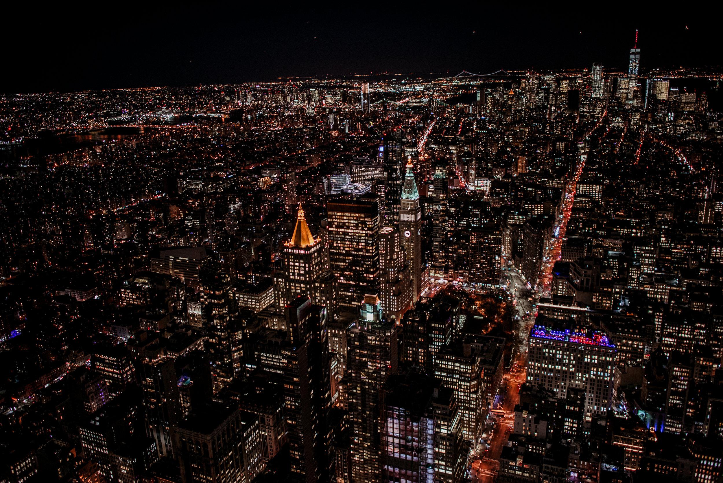 NYC-Dec2017-30.jpg