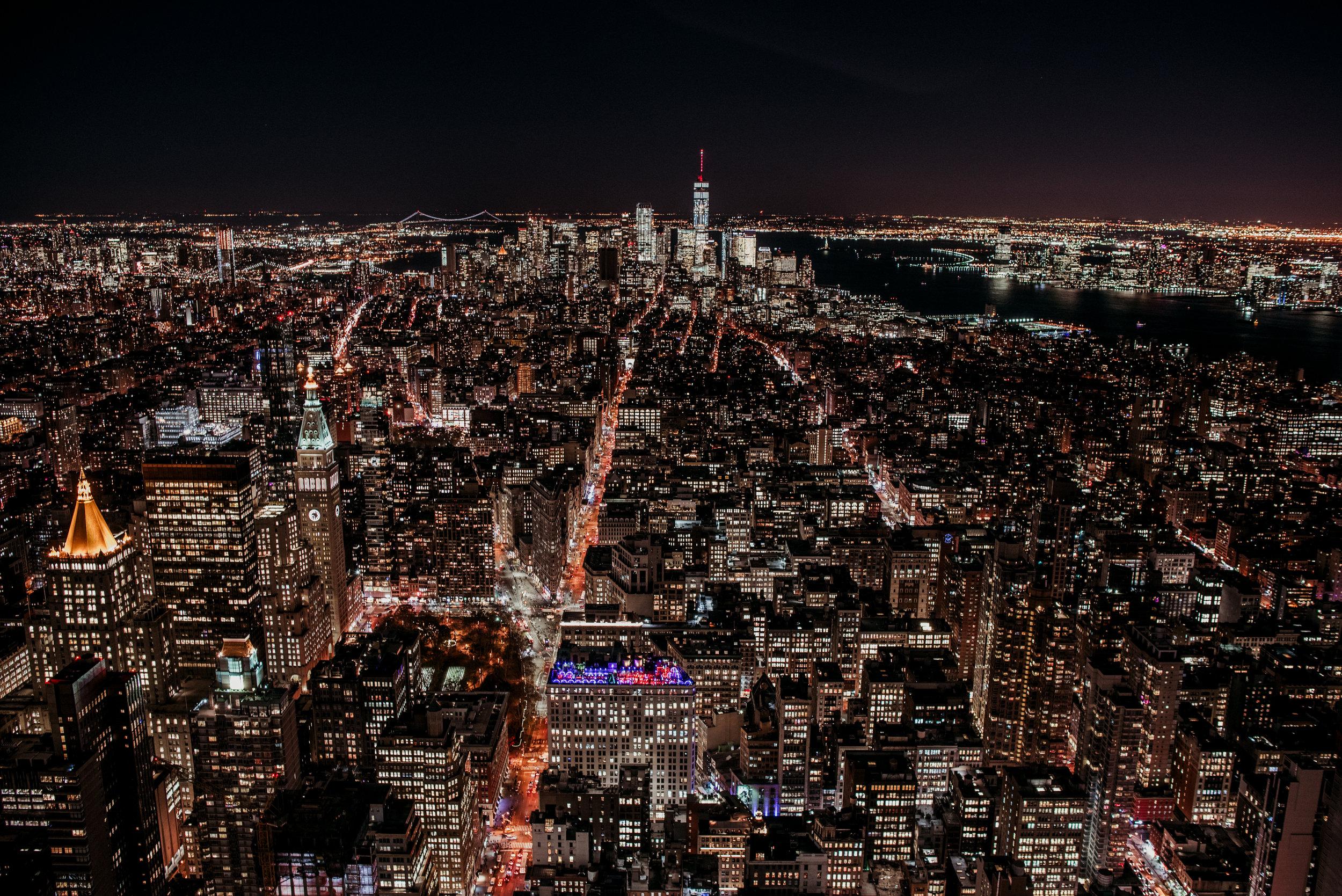 NYC-Dec2017-34.jpg