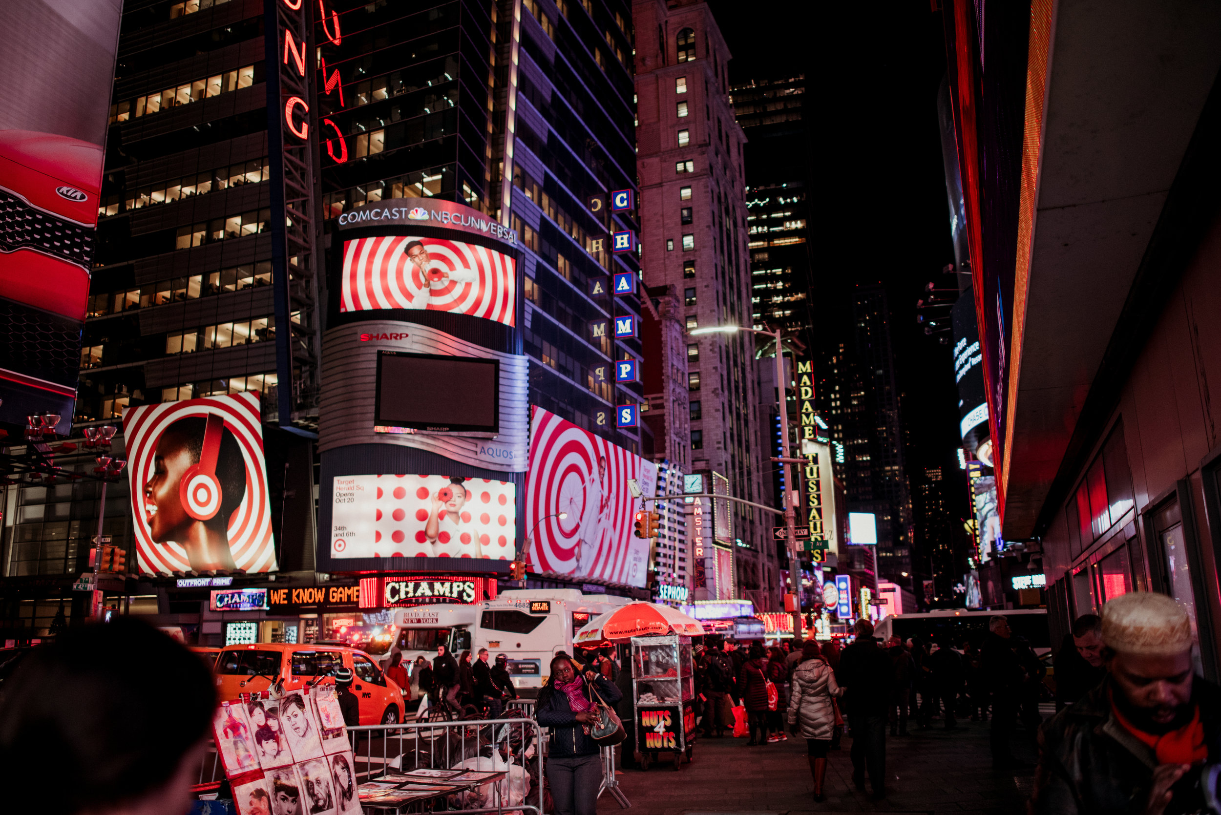 NYC-Dec2017-52.jpg