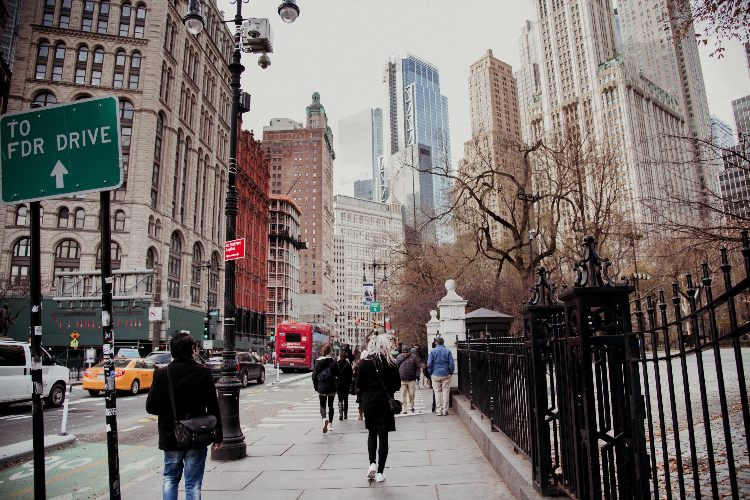 NYC-Dec2017-128.jpg