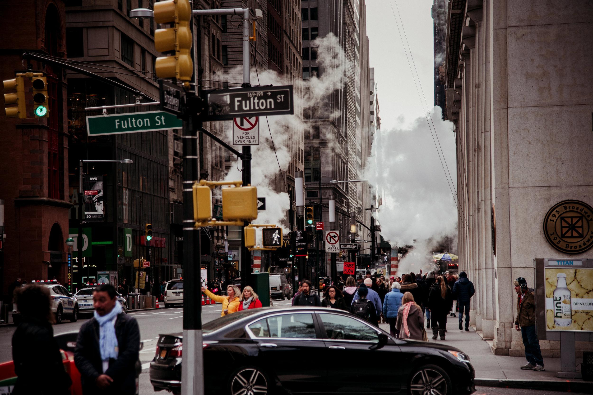 NYC-Dec2017-131.jpg