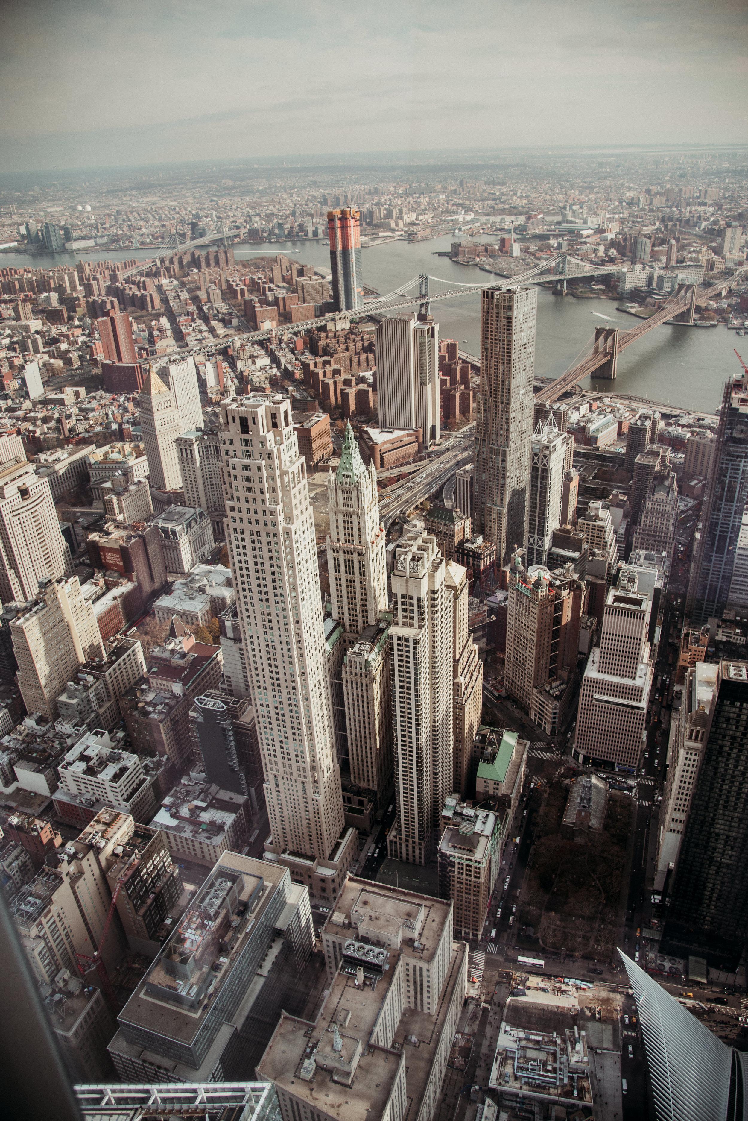 NYC-Dec2017-146.jpg