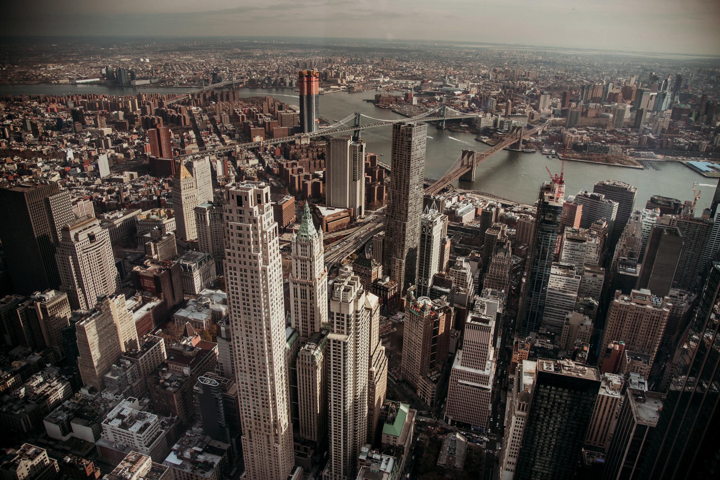 NYC-Dec2017-149.jpg