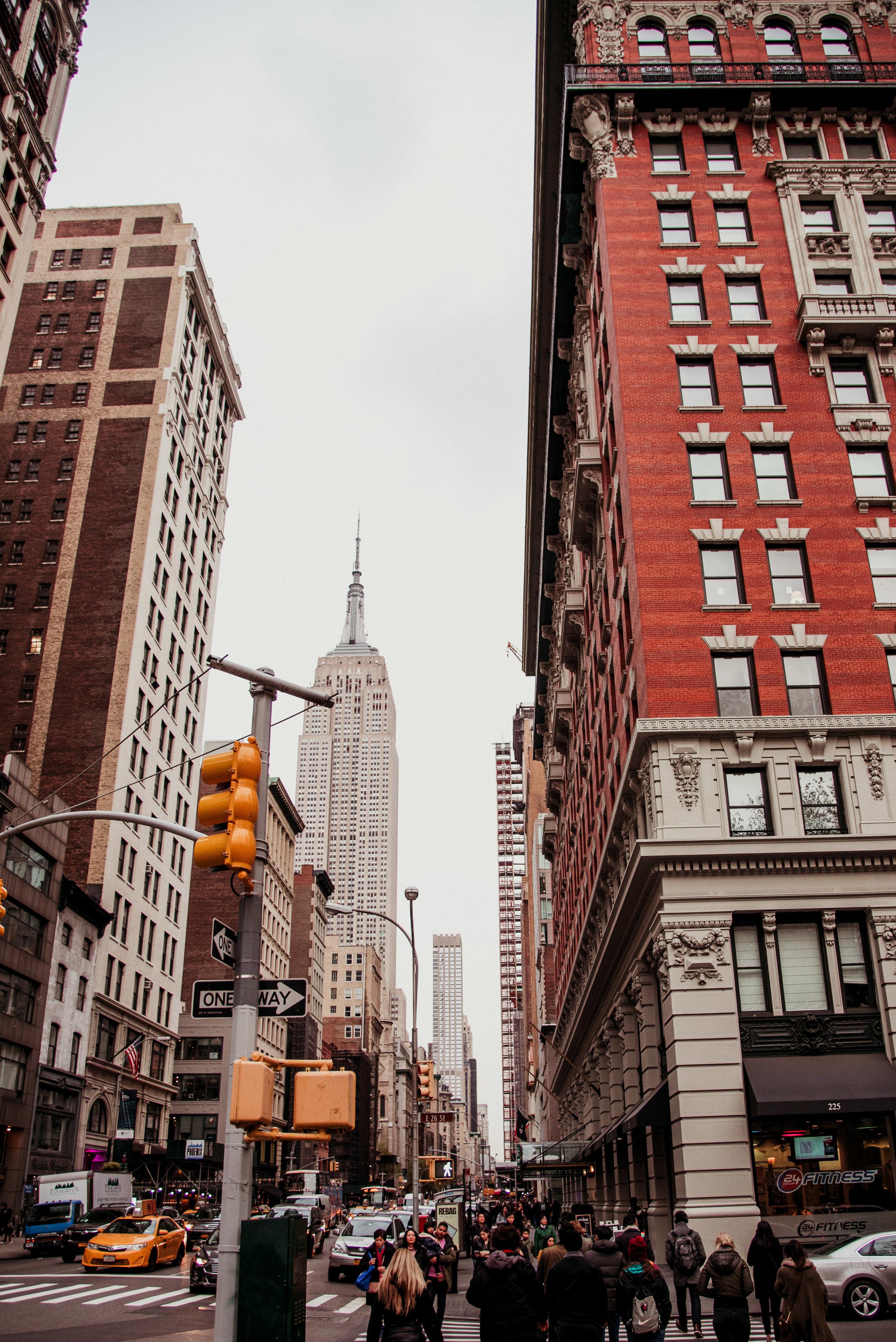 NYC-Dec2017-187.jpg