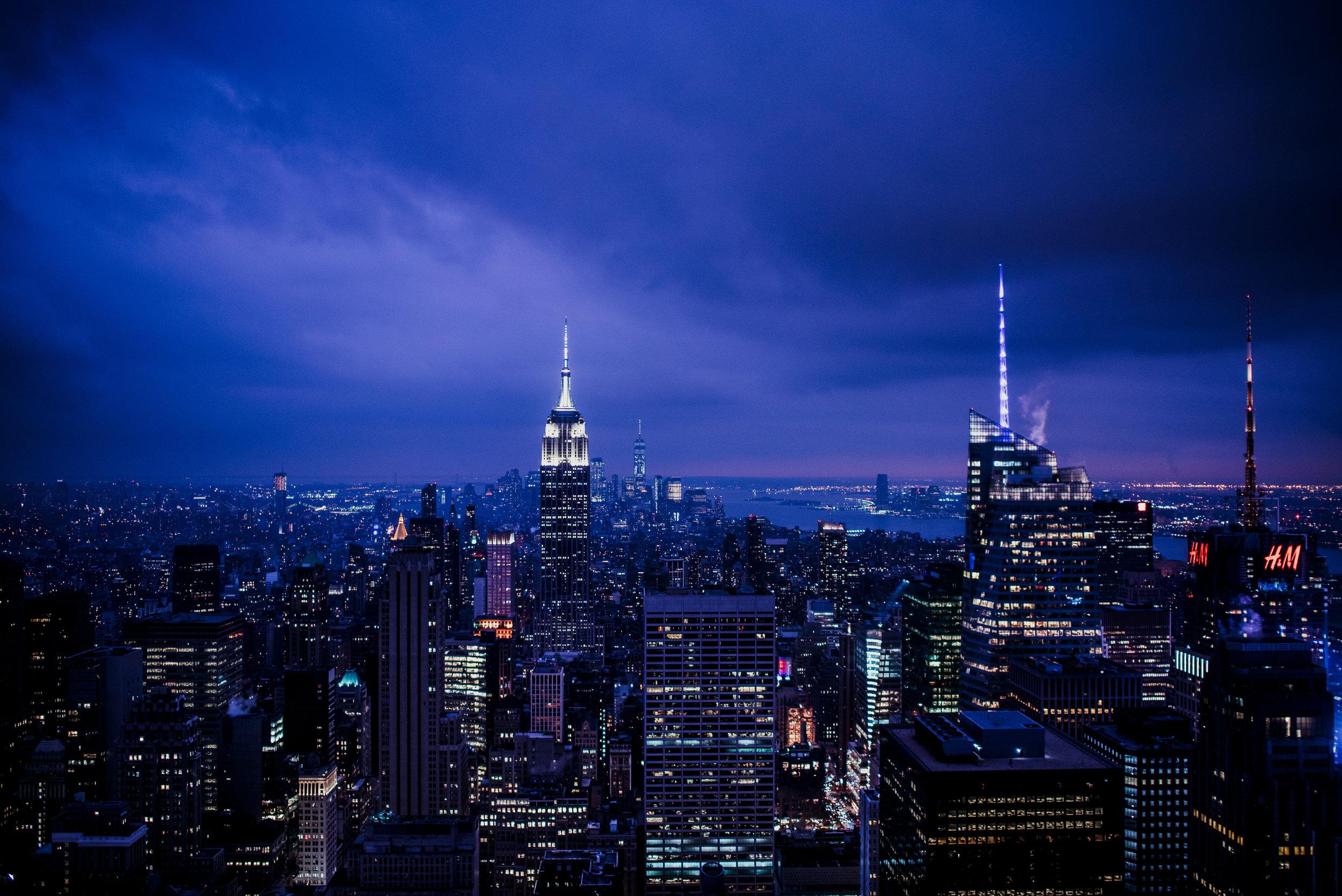 NYC-Dec2017-373.jpg
