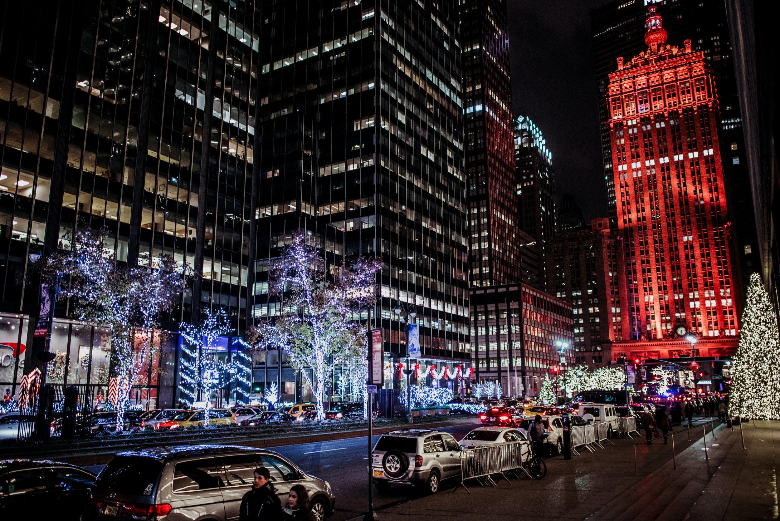 NYC-Dec2017-414.jpg