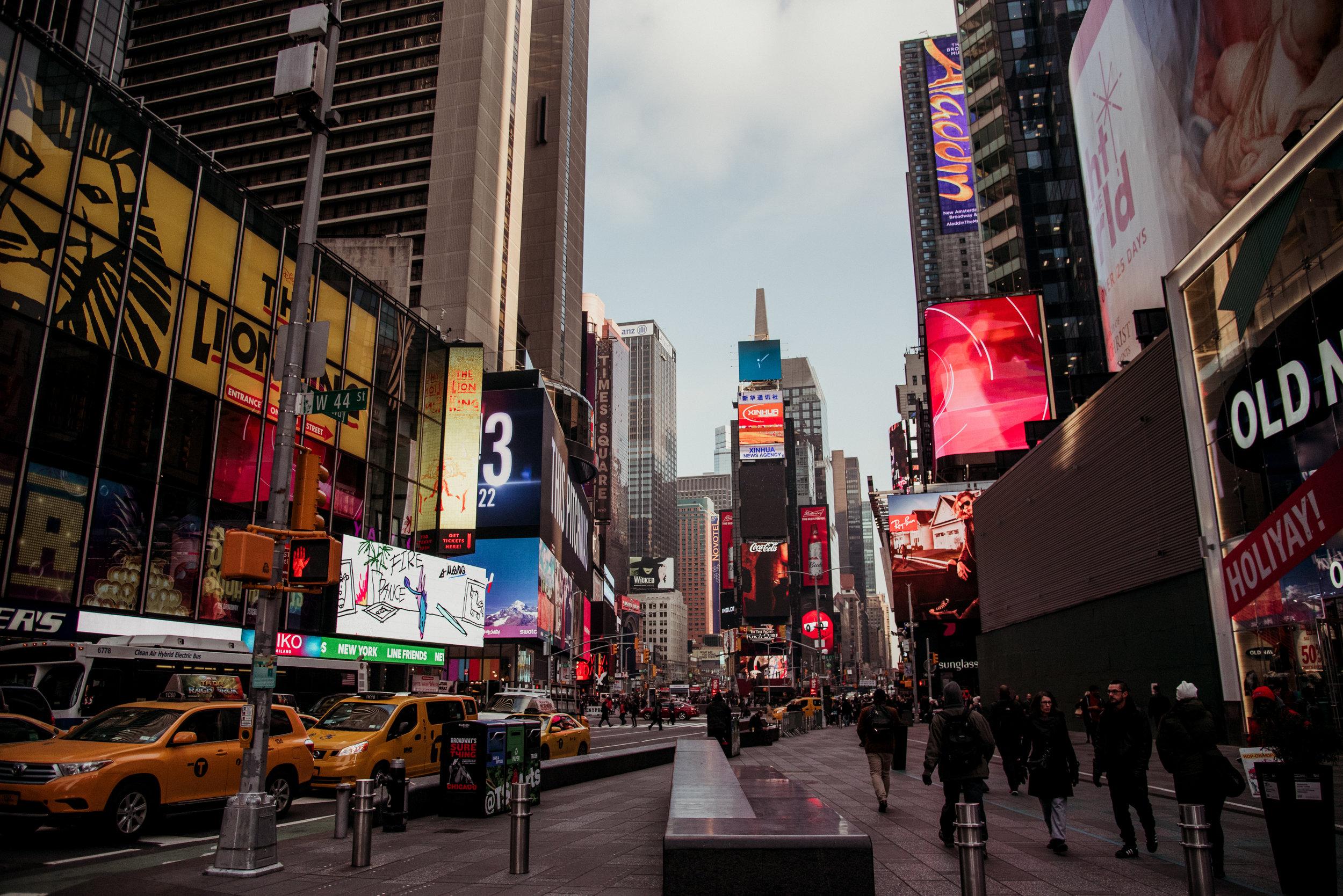 NYC-Dec2017-424.jpg