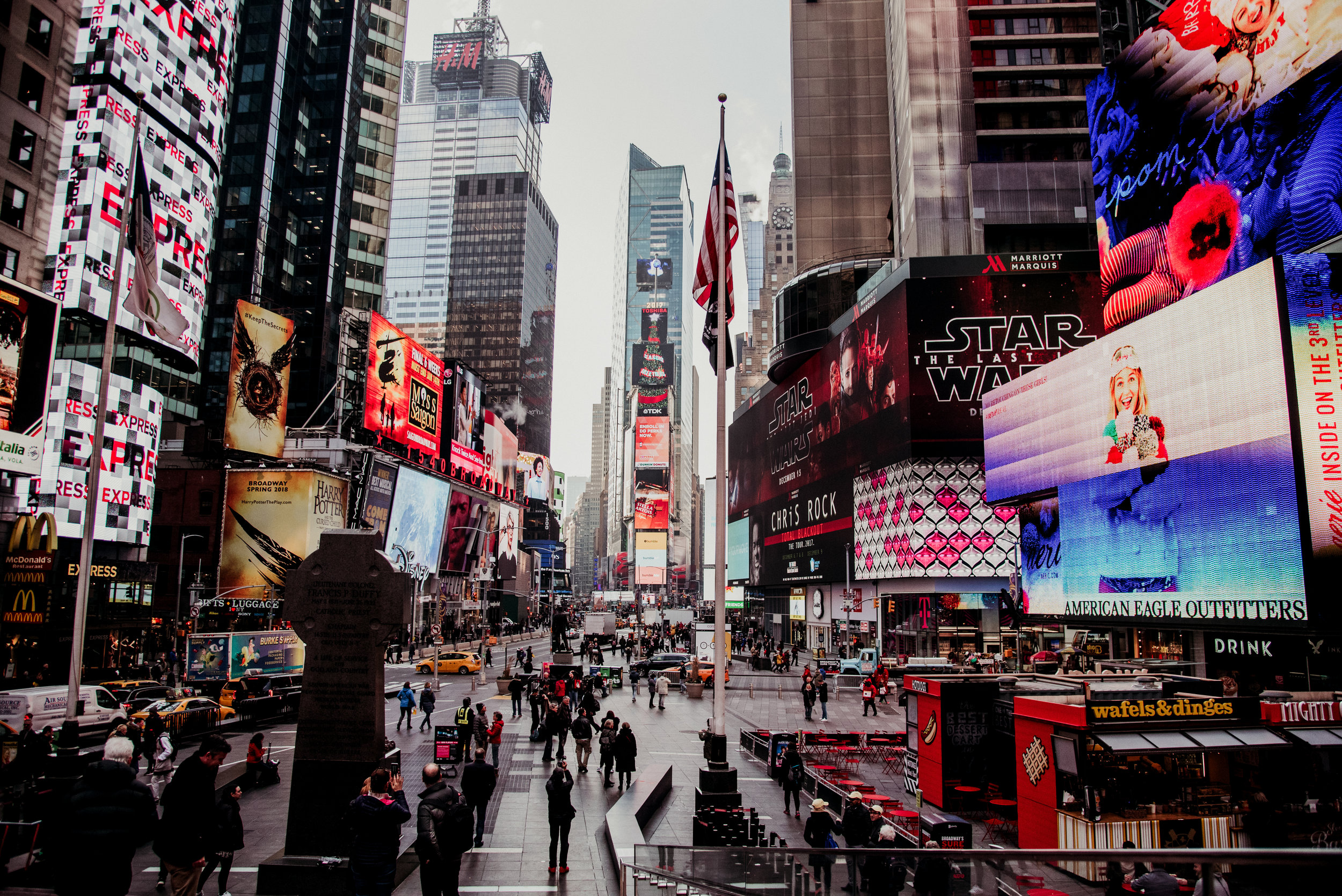 NYC-Dec2017-440.jpg