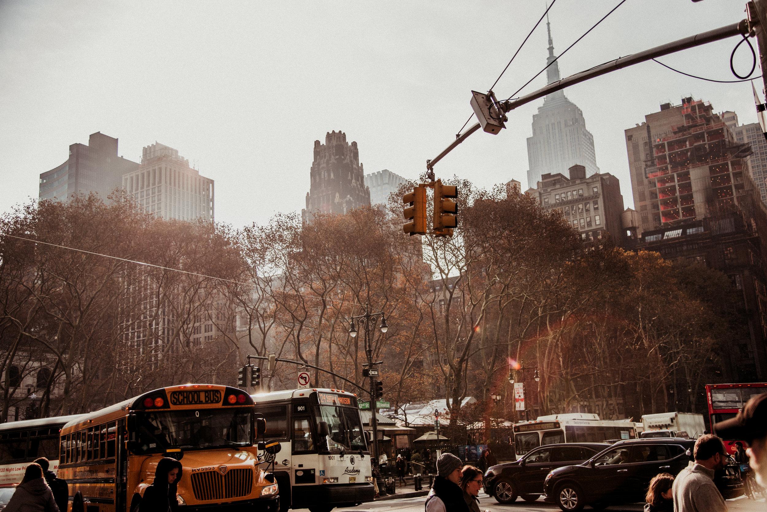 NYC-Dec2017-459.jpg