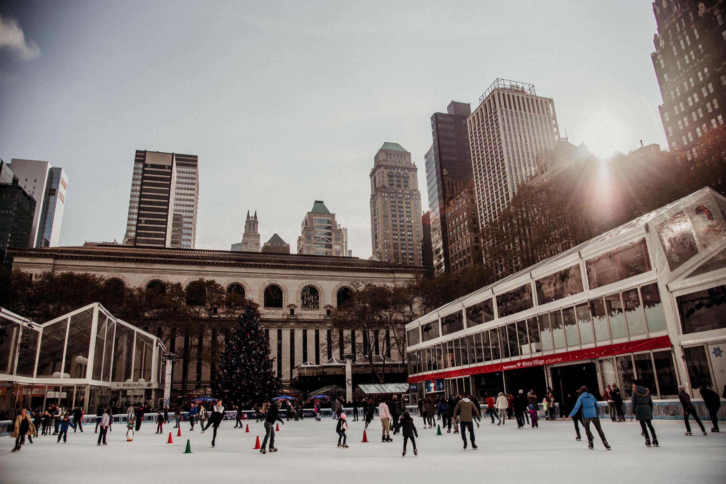 NYC-Dec2017-463.jpg