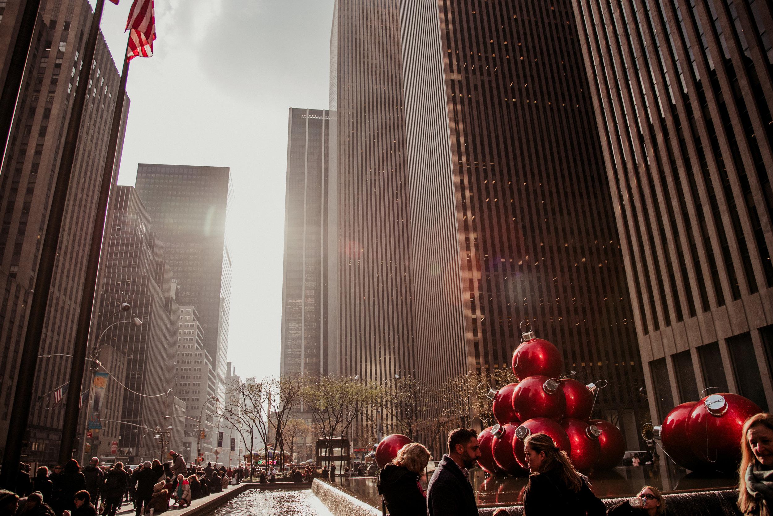 NYC-Dec2017-475.jpg