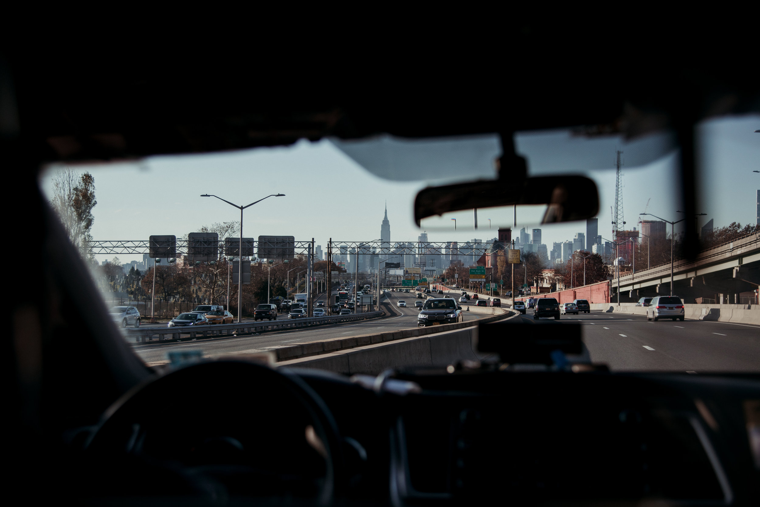 NYC-Dec2017-5.jpg