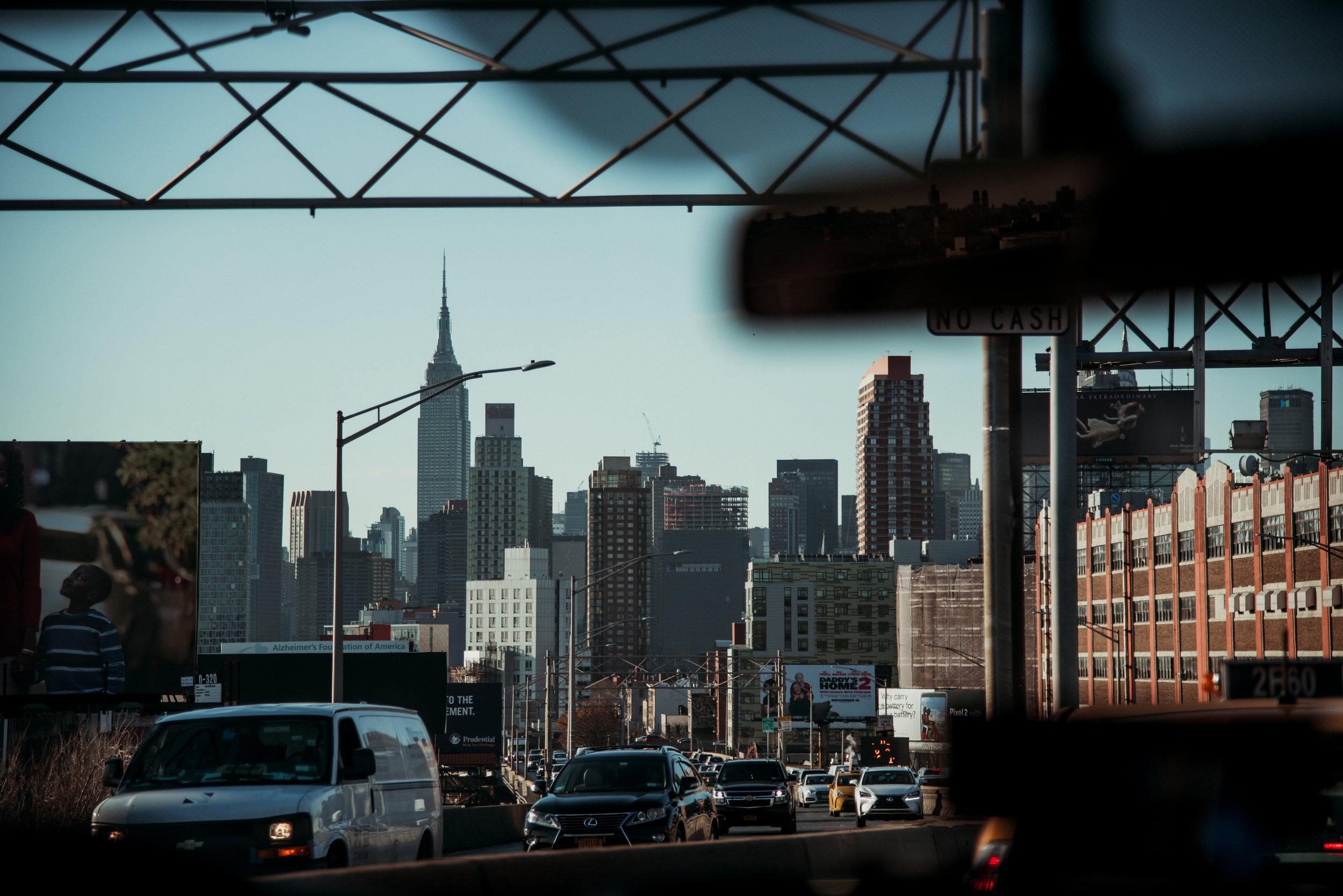 NYC-Dec2017-7.jpg
