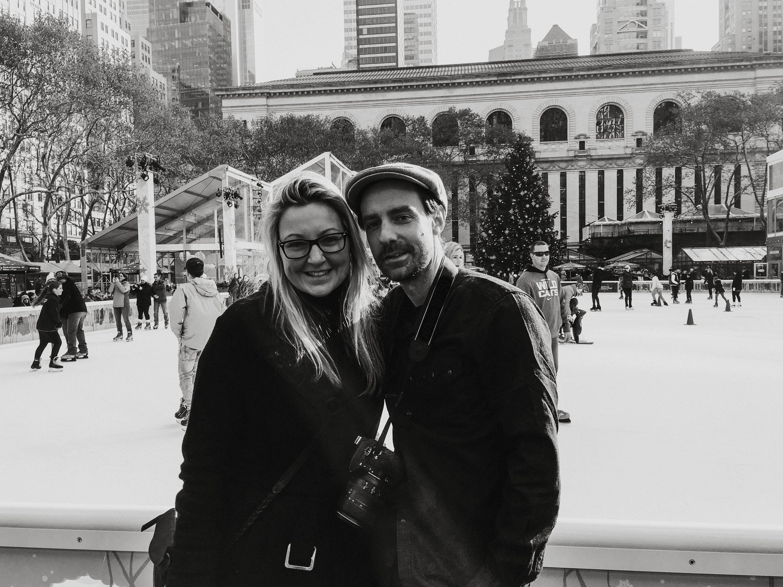 NYC-Xmas.jpg
