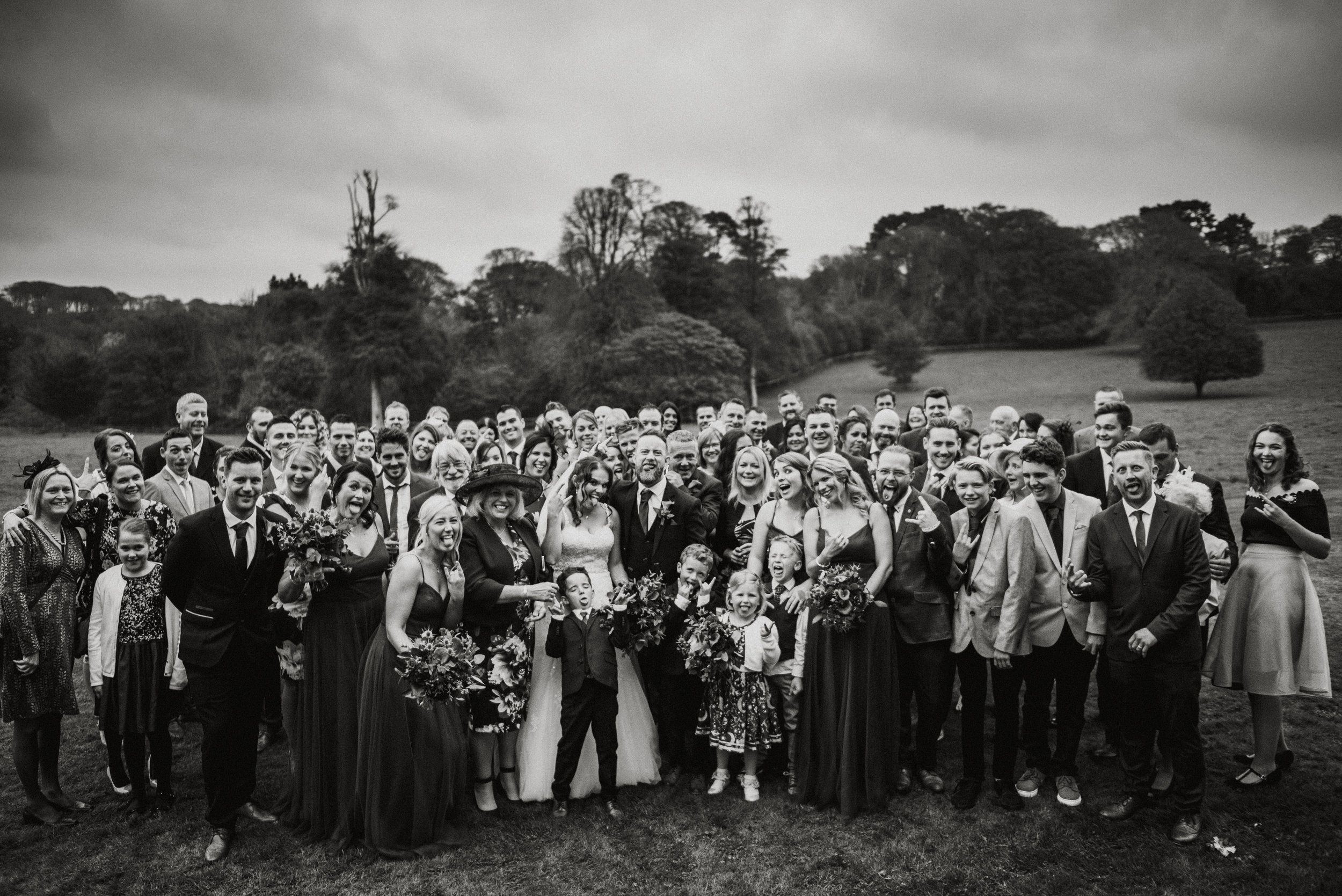 scorrier-house-cornwall-wedding-photographer-2.jpg