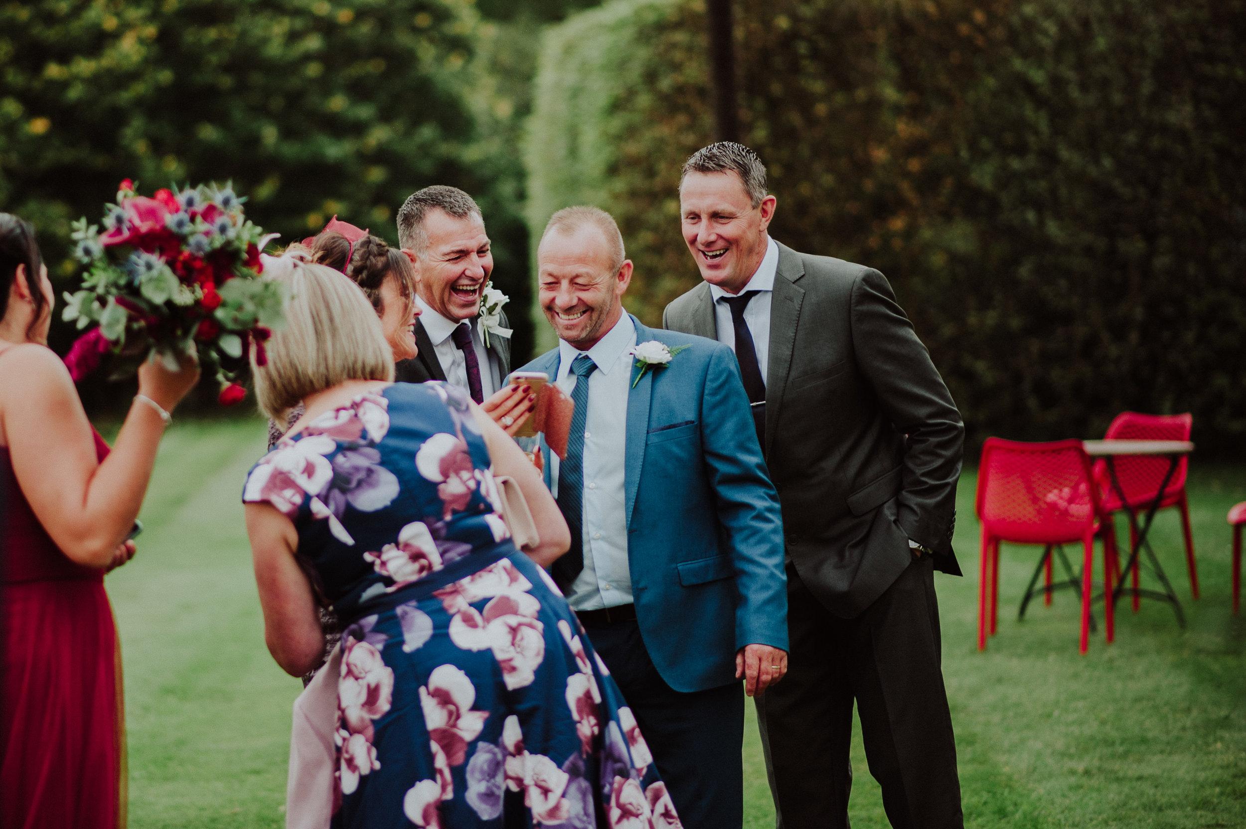 scorrier-house-cornwall-wedding-photographer-4.jpg