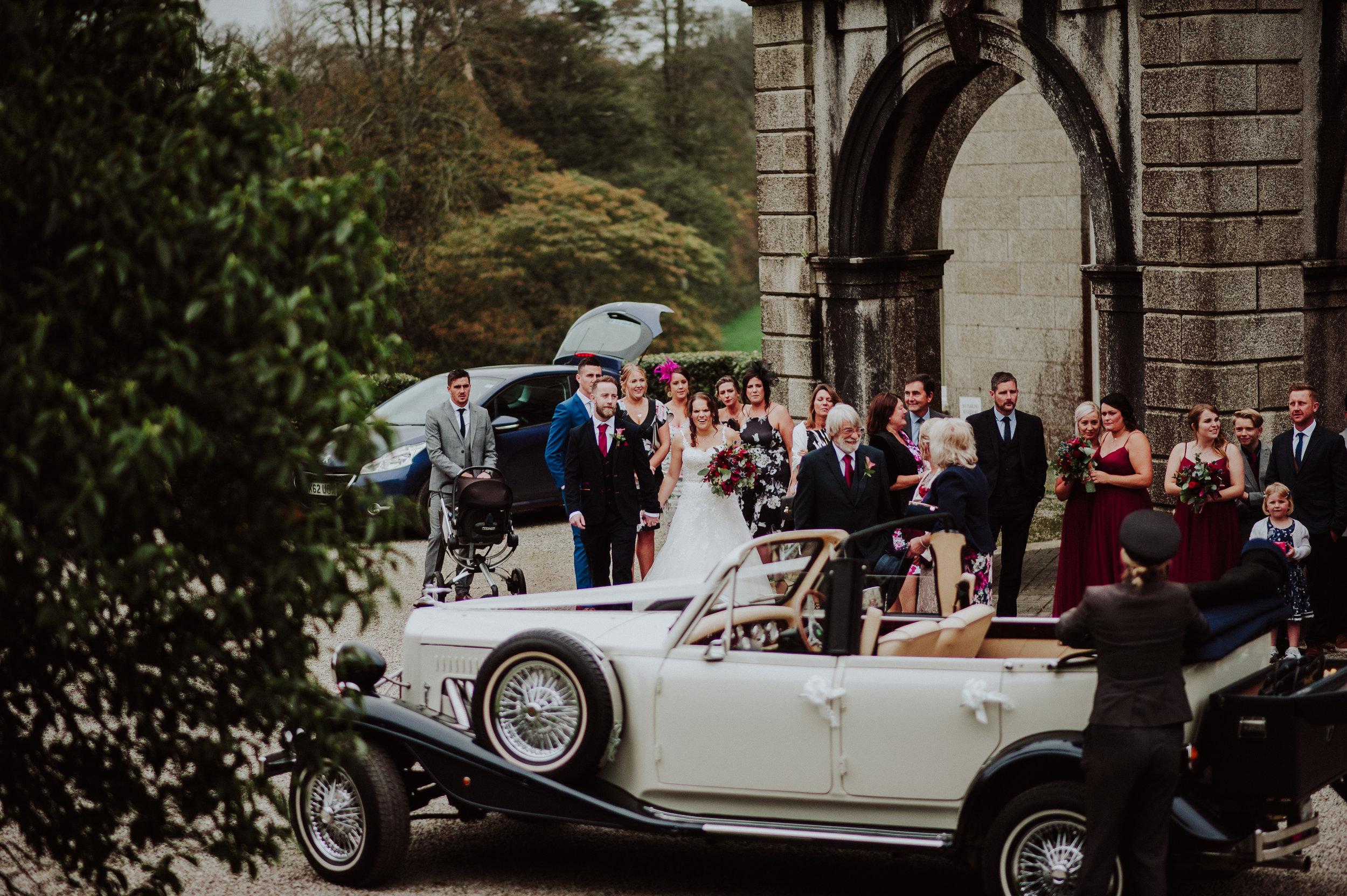 scorrier-house-cornwall-wedding-photographer-6.jpg