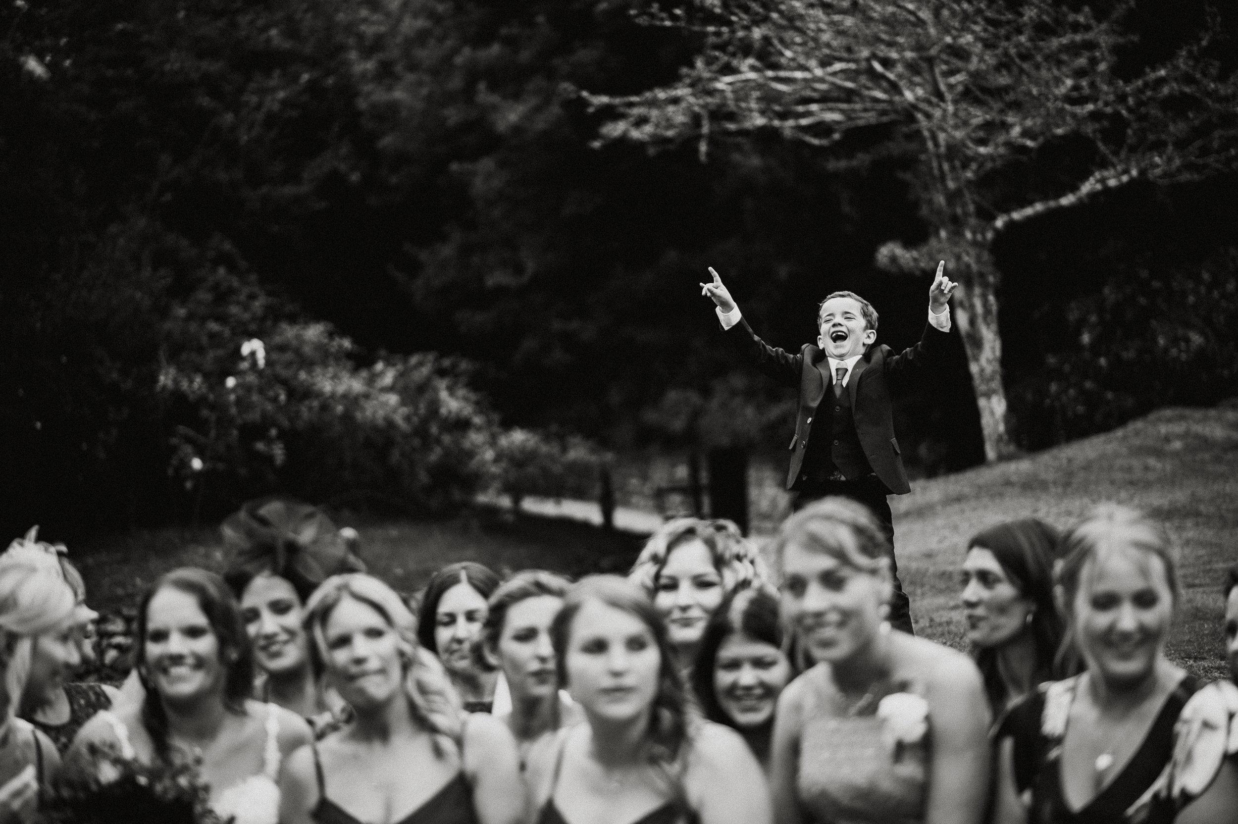 scorrier-house-cornwall-wedding-photographer-8.jpg