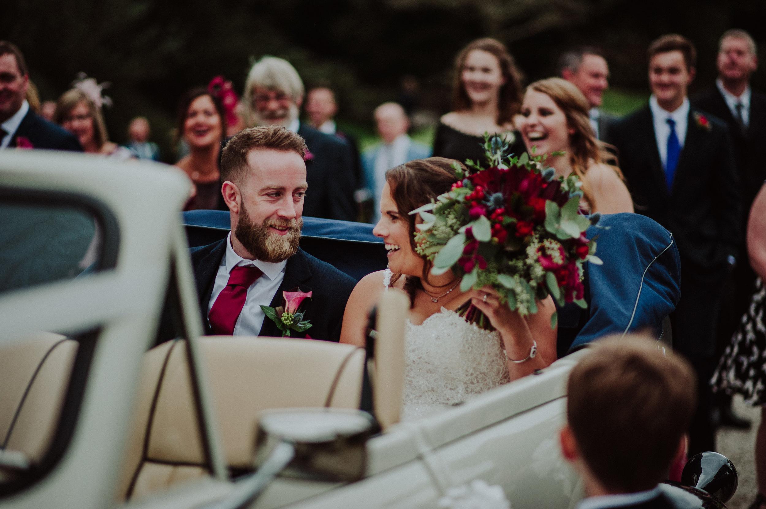 scorrier-house-cornwall-wedding-photographer-10.jpg