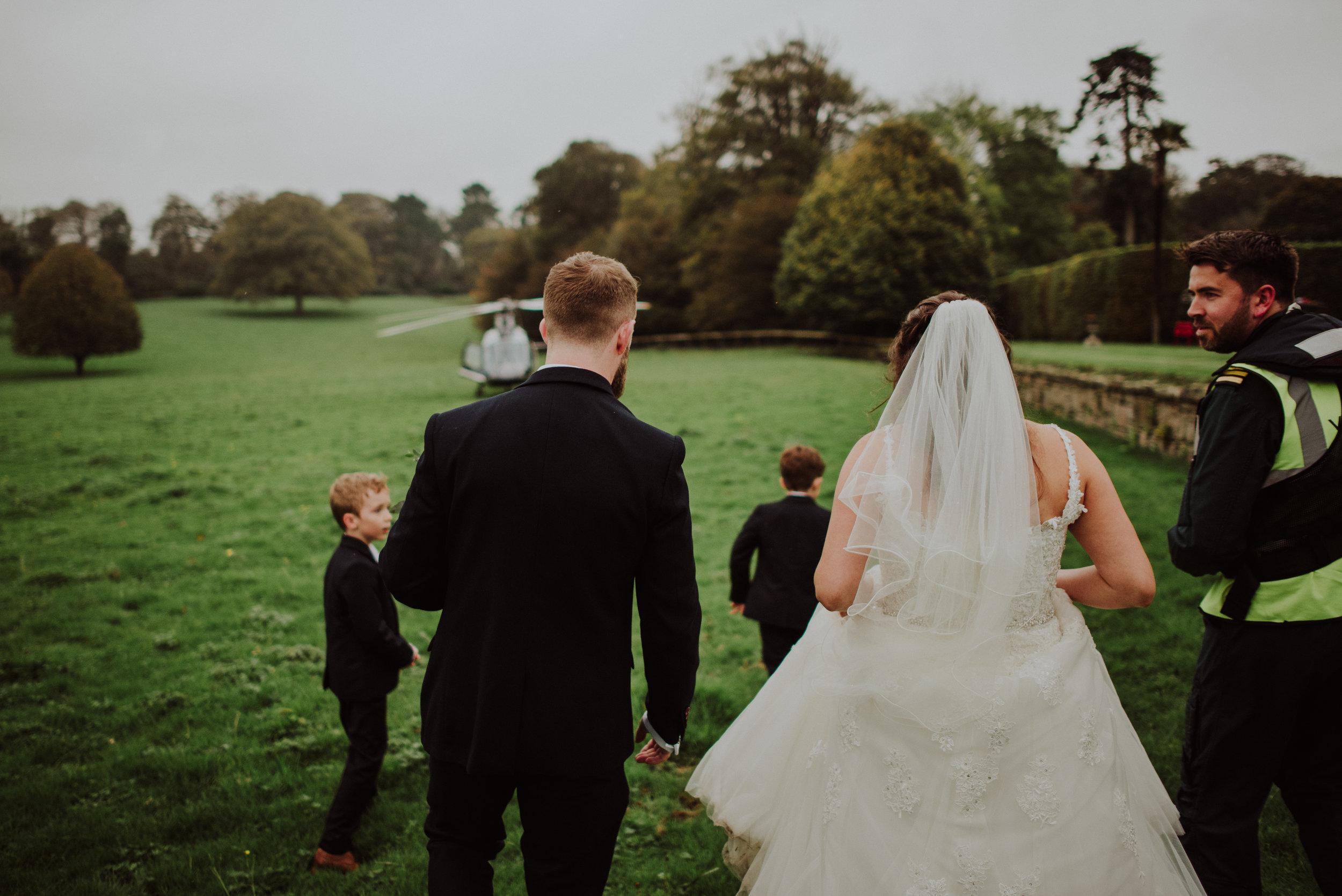scorrier-house-cornwall-wedding-photographer-14.jpg