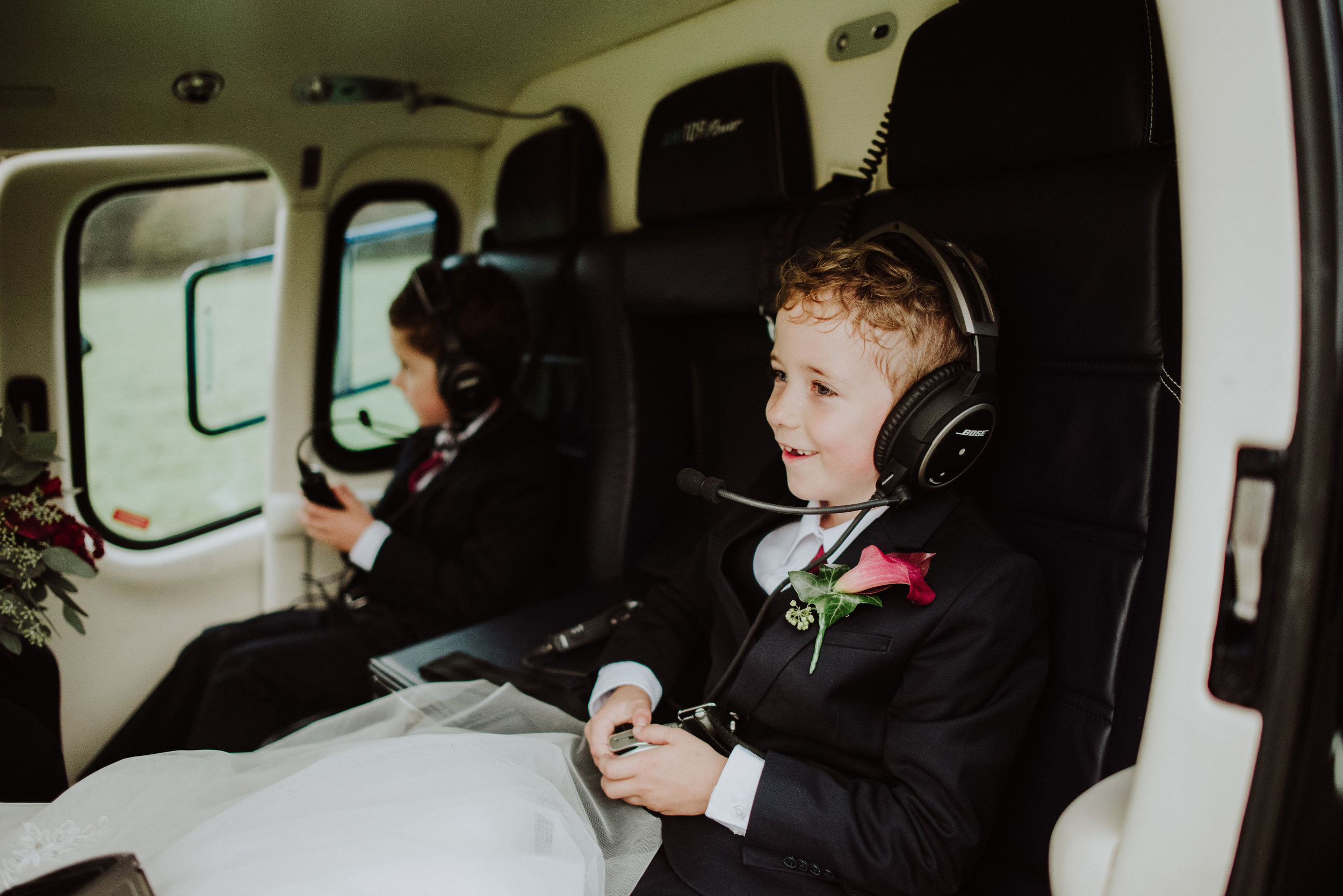 scorrier-house-cornwall-wedding-photographer-15.jpg